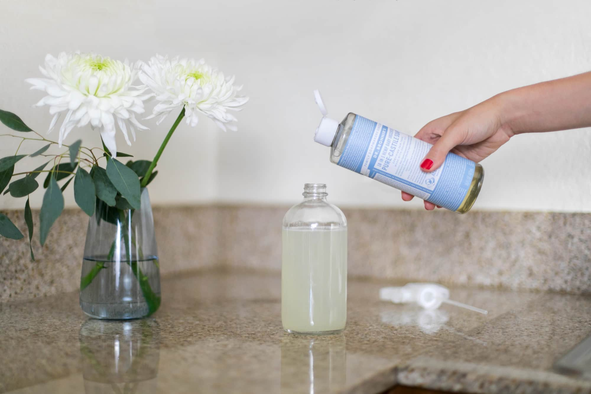 How To Clean Porcelain and Ceramic Tile Floors: gallery image 2
