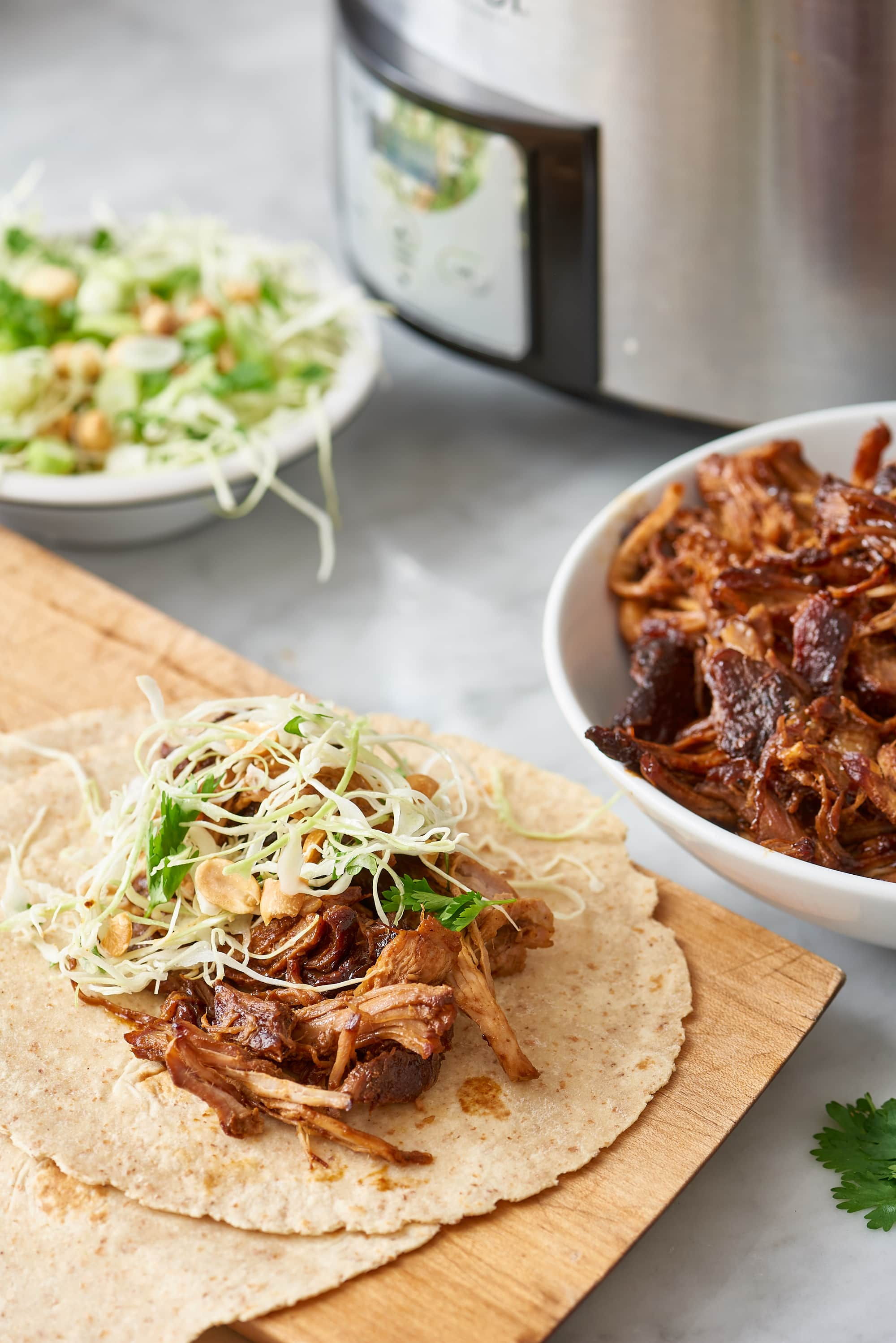 10 Things to Prep in the Slow Cooker and Freeze for Easy Meals: gallery image 8