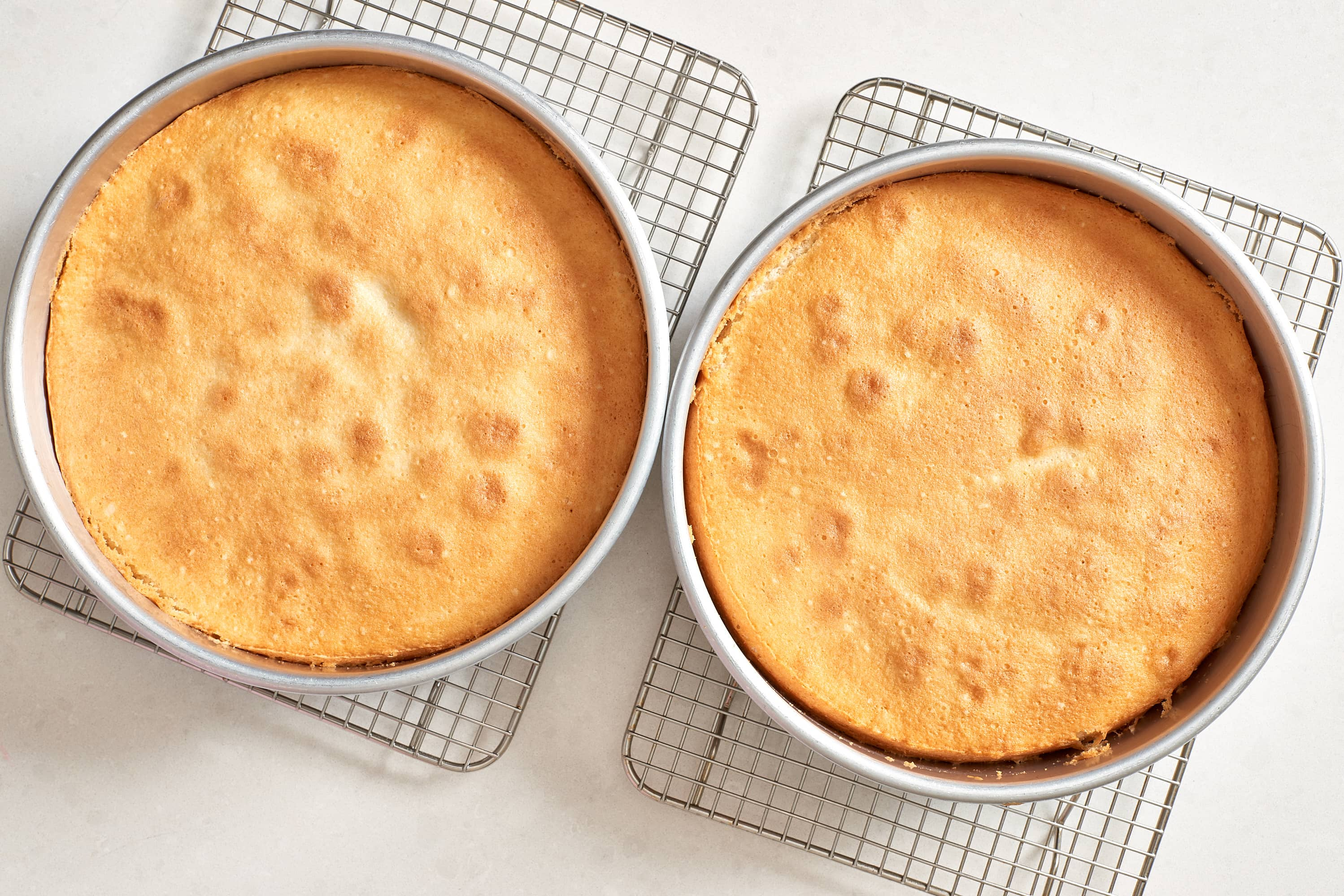 How To Make the Best Classic Coconut Cake from Scratch: gallery image 10