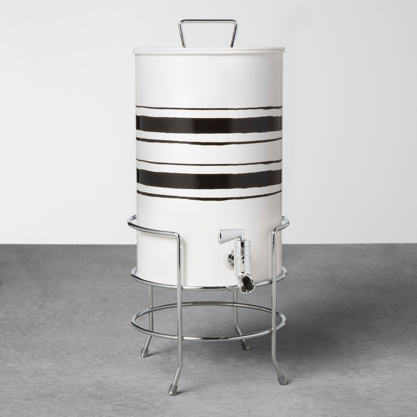 The One Thing I'm Definitely Buying from Chip and Joanna Gaines' Newest Target Collection: gallery image 2