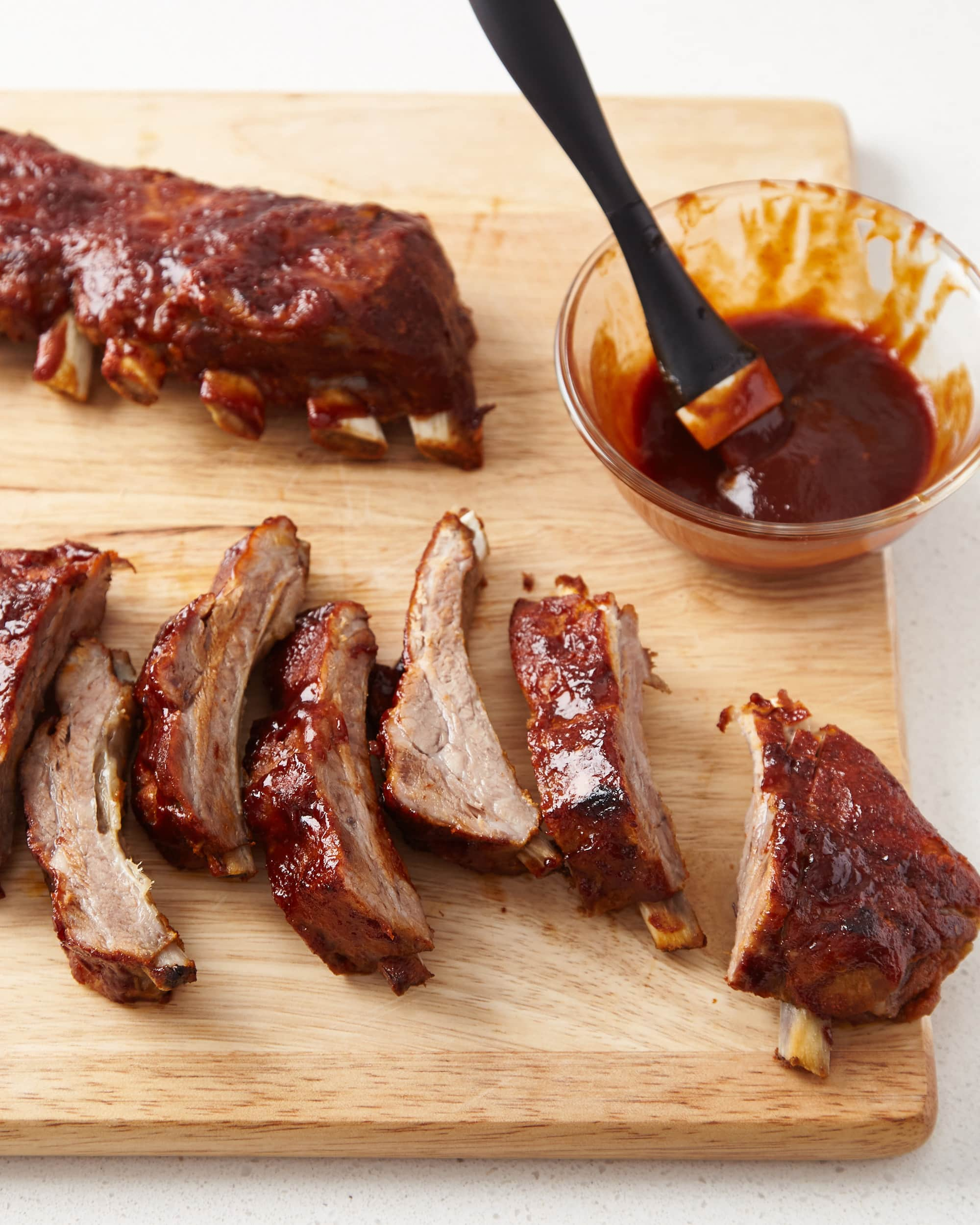 How To Make Ribs in the Instant Pot: gallery image 11