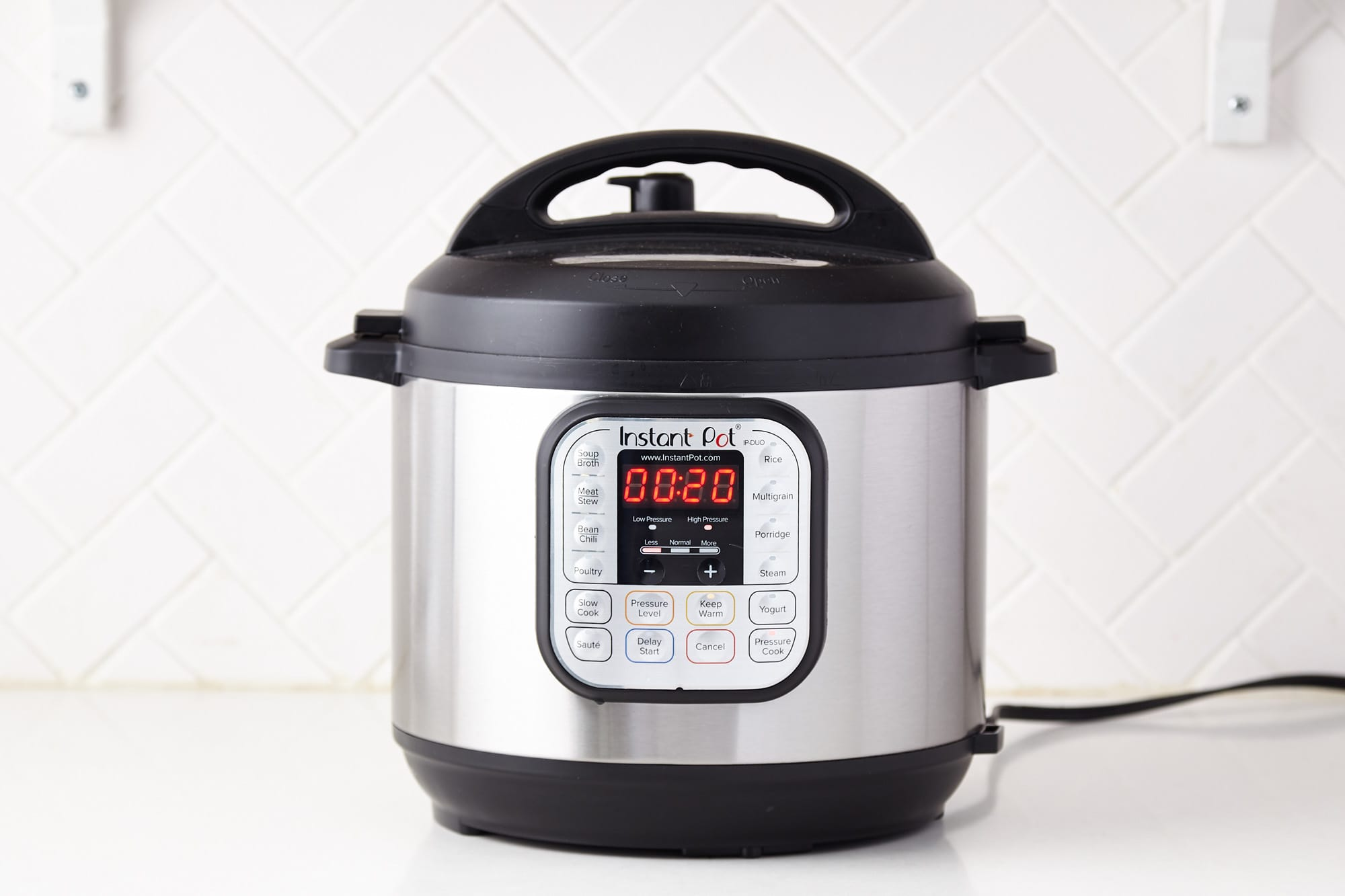 How To Make Ribs in the Instant Pot: gallery image 8