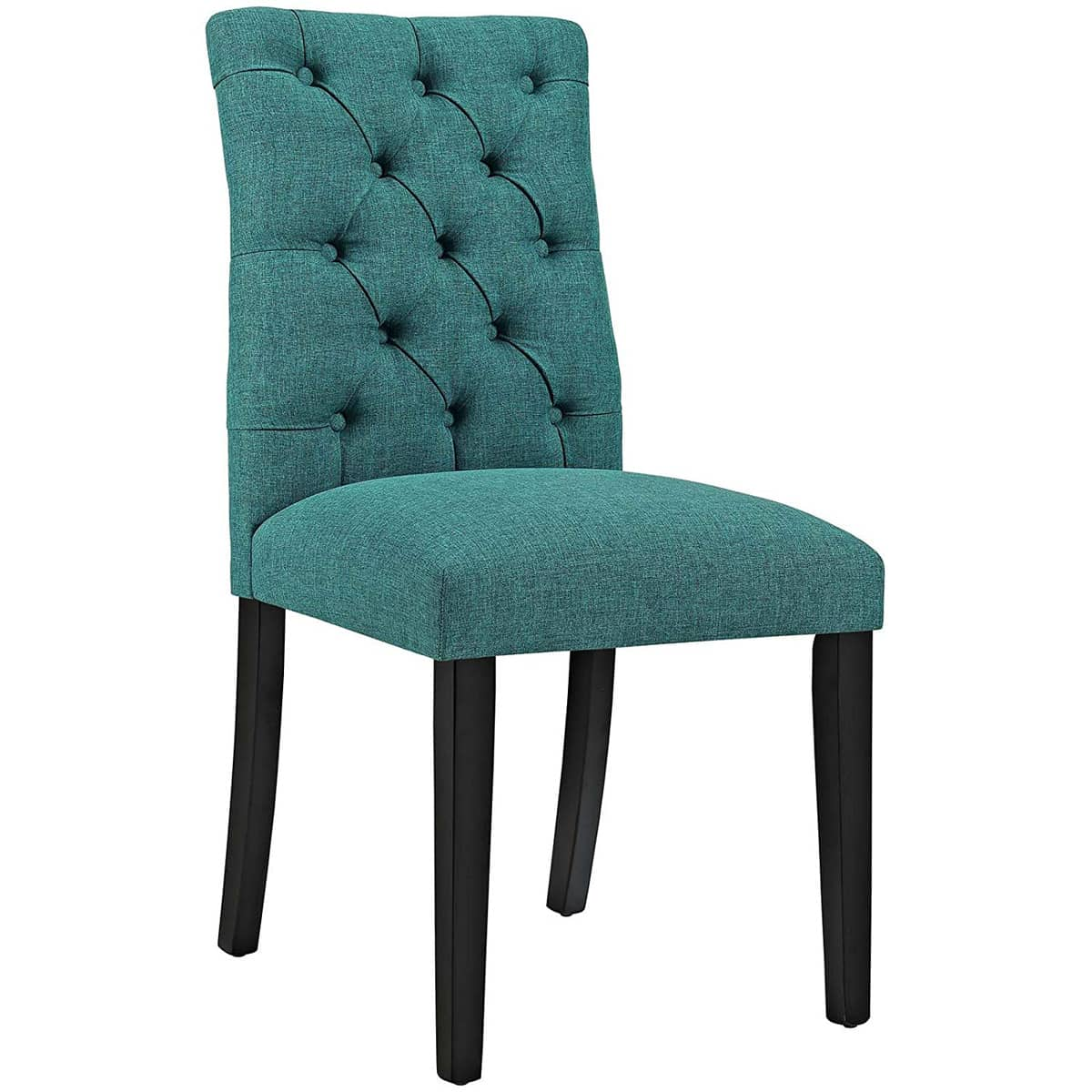 The Most Beautiful Kitchen Chairs You Can Buy on Amazon for $100 or Less: gallery image 6