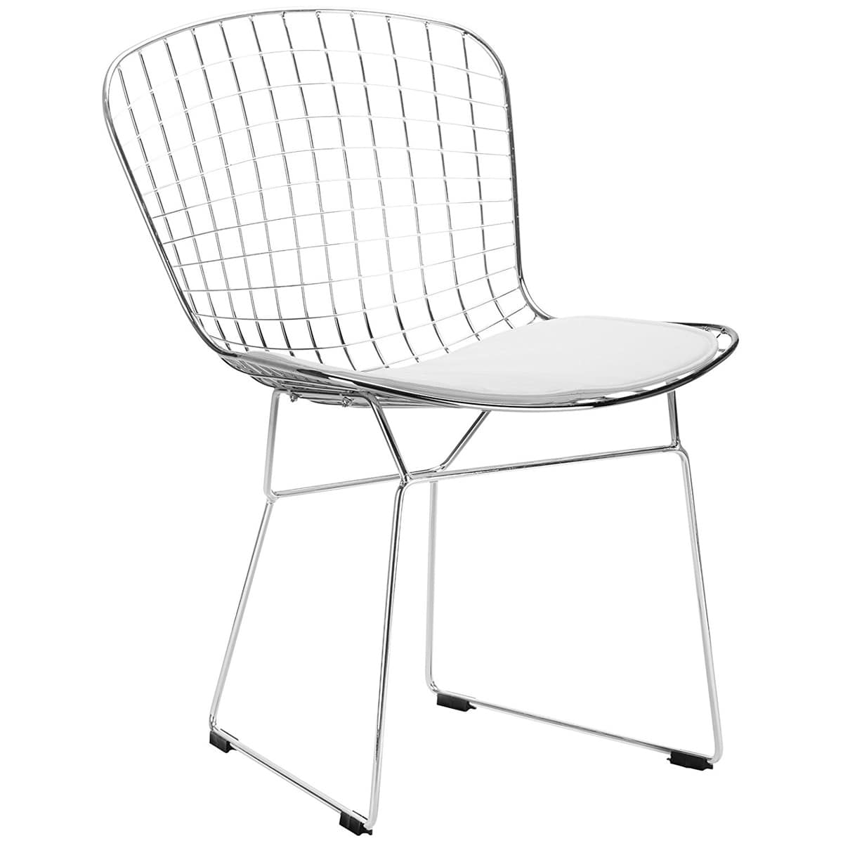 The Most Beautiful Kitchen Chairs You Can Buy on Amazon for $100 or Less: gallery image 8