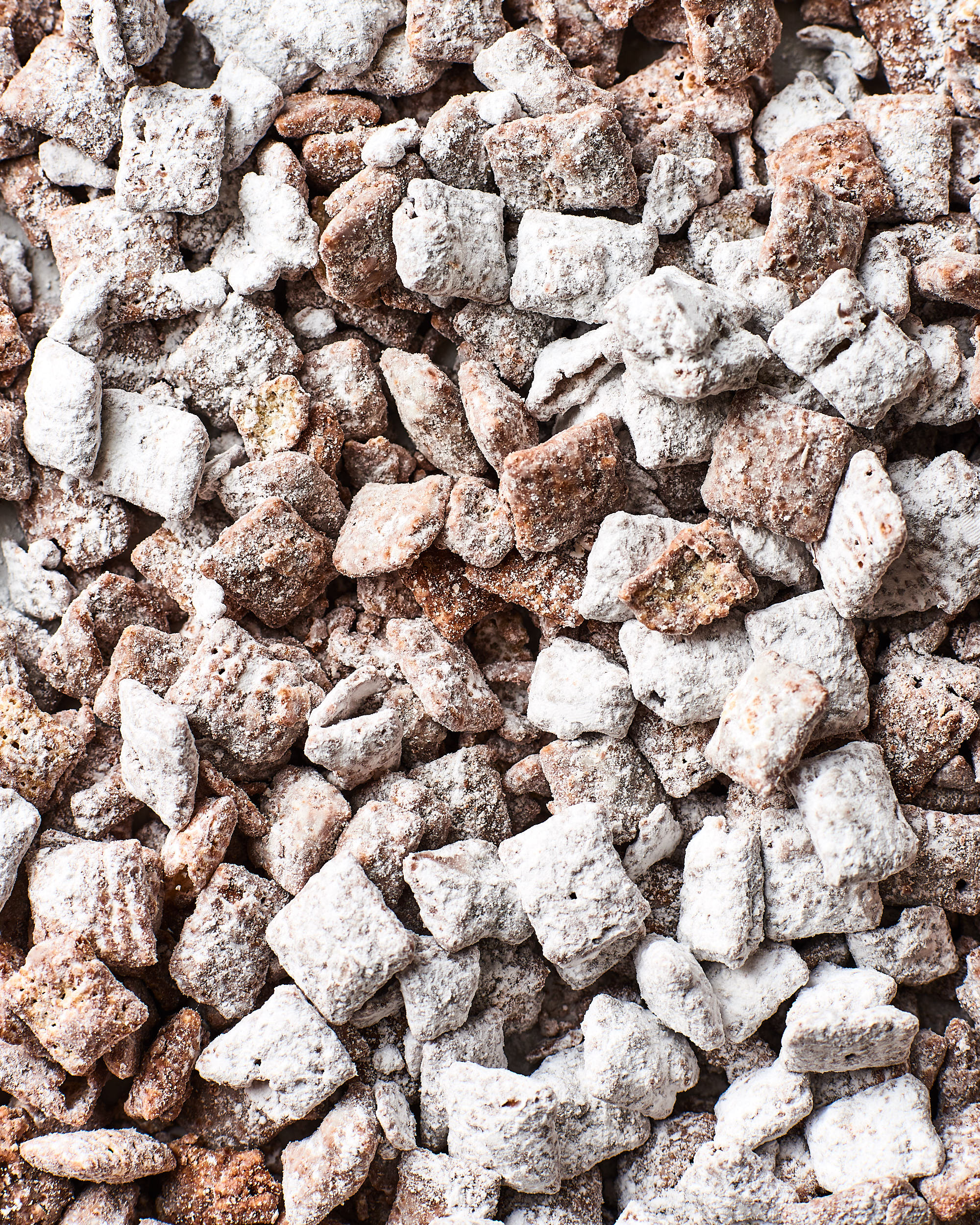 How To Make Puppy Chow (or Muddy Buddies): gallery image 11