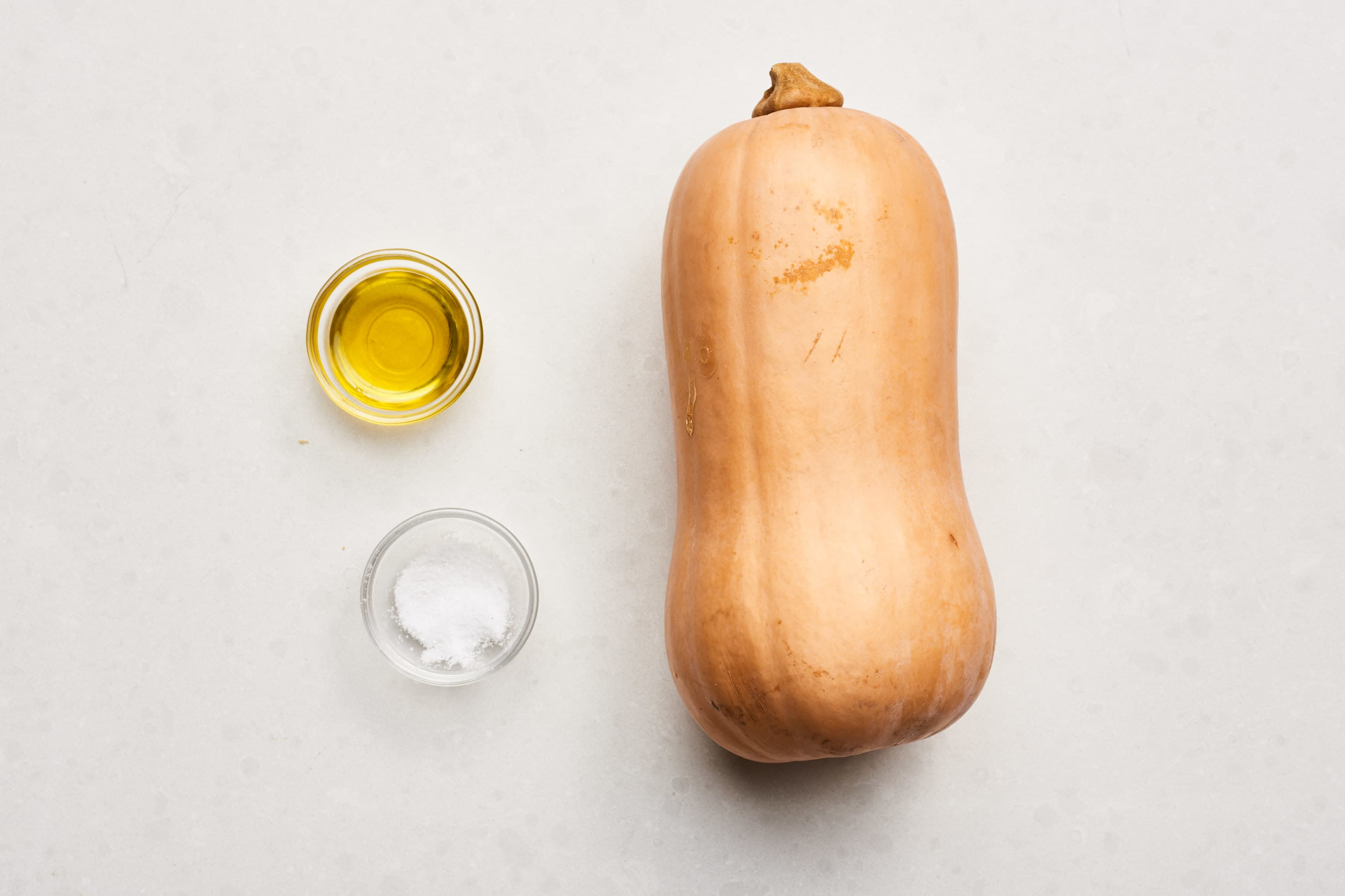 How To Roast Butternut Squash: gallery image 3