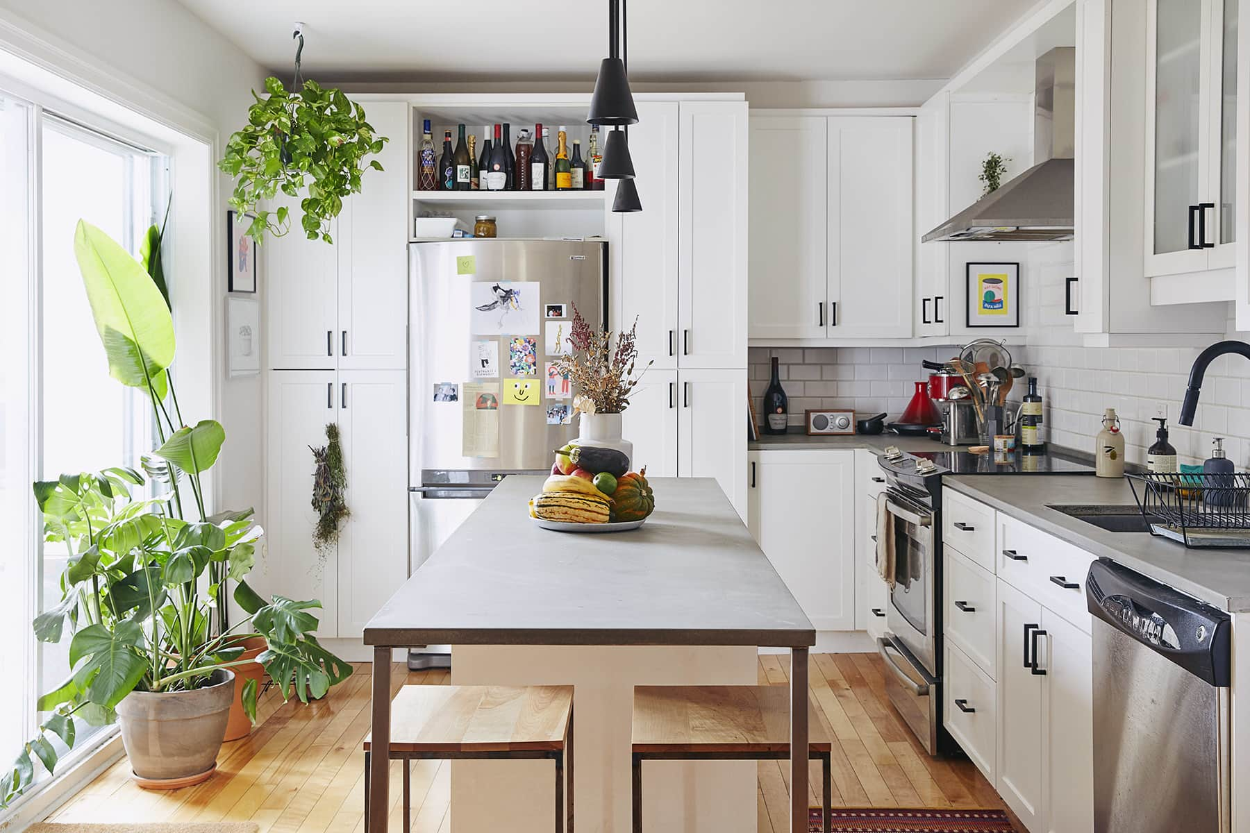The Dishwasher Mistake Almost Everyone Makes (and How to Quit)