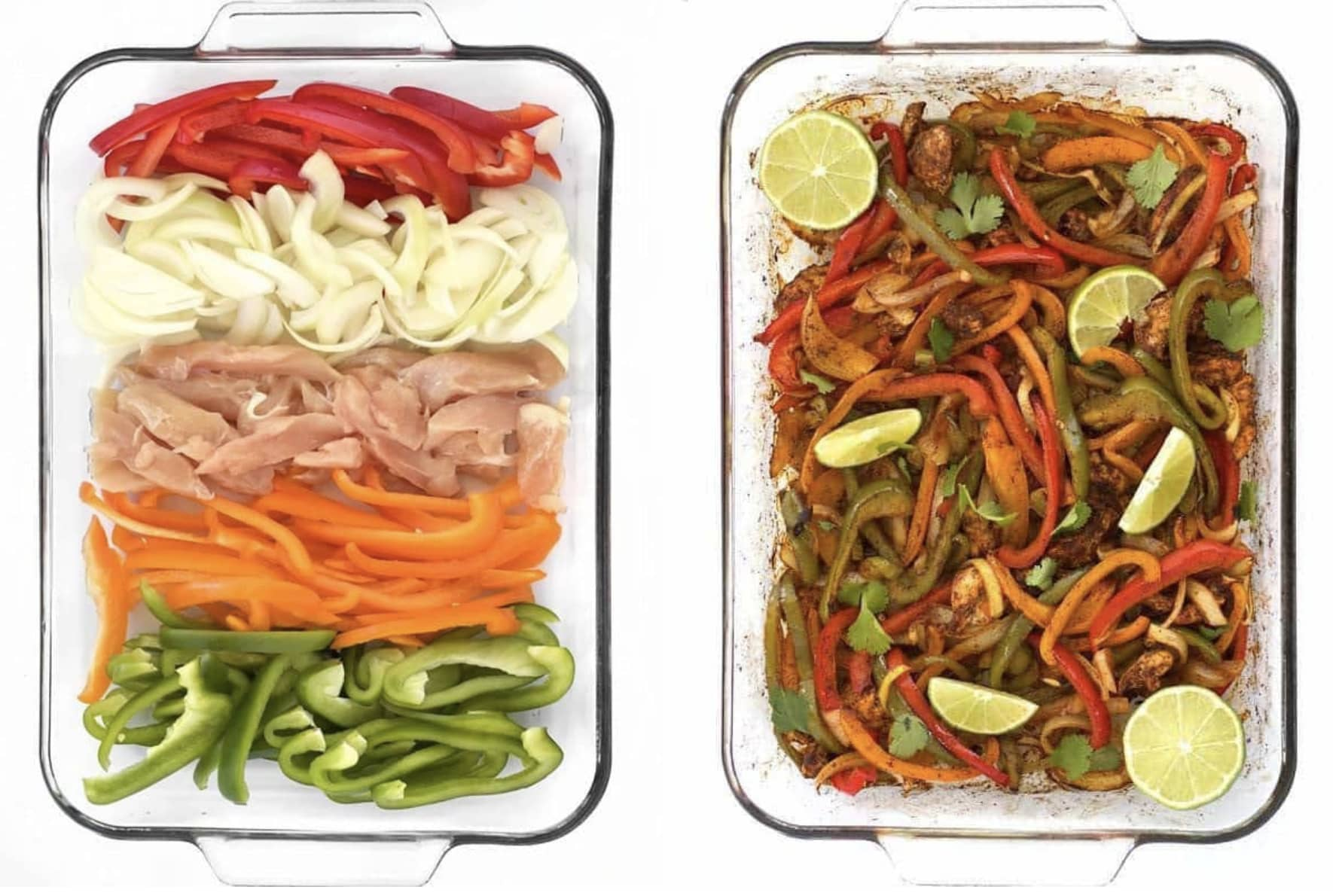 10 Easy Low-Carb Dinners That'll Cost You Less than $10