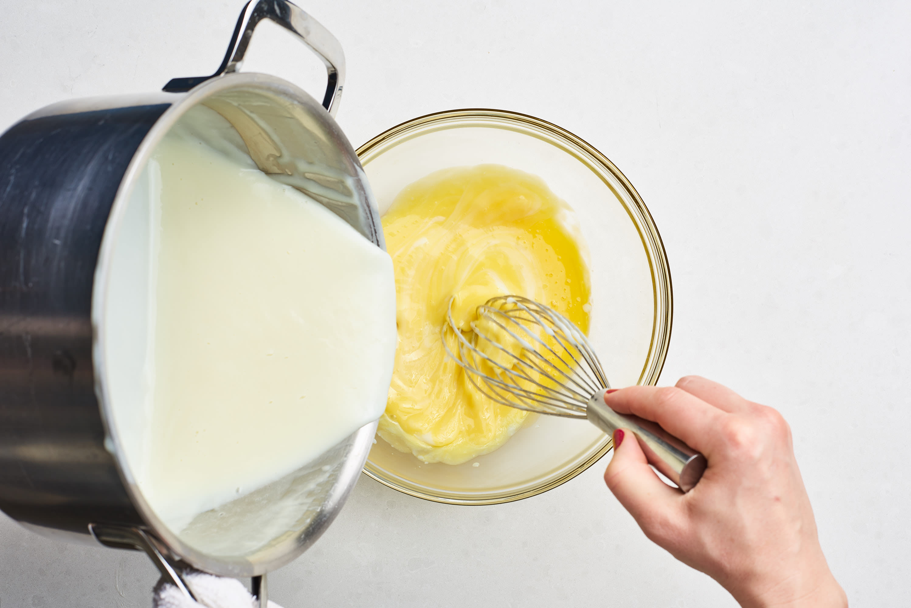 How To Make the Best Southern Banana Pudding: gallery image 6