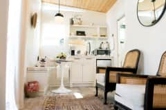 Dining Tables | Apartment Therapy