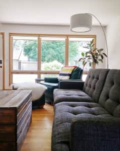 Apartment Therapy Archive - Home August 2015 | Apartment Therapy