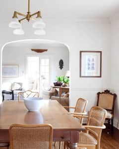 Dining Room Chairs For Sale Near Me