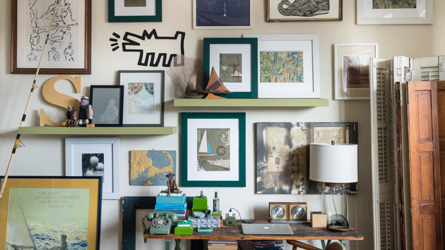 16 Online Sources Perfect for the Art Lover on a Budget ...