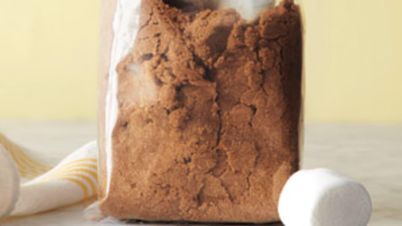 Pantry Problem Solving: 5 Ways To Keep Brown Sugar Soft | Kitchn