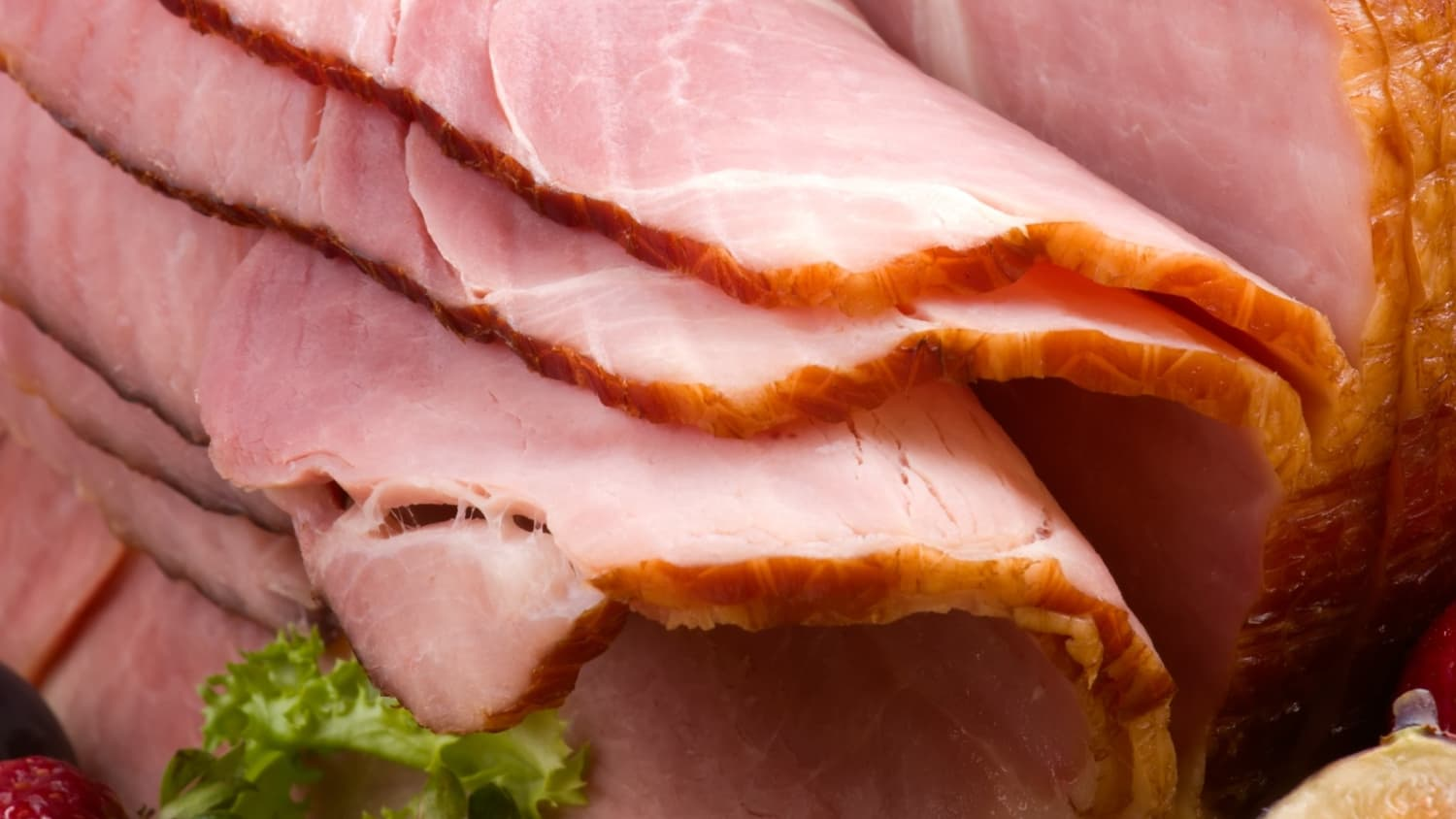 A Complete Guide to Buying Holiday Ham | Kitchn
