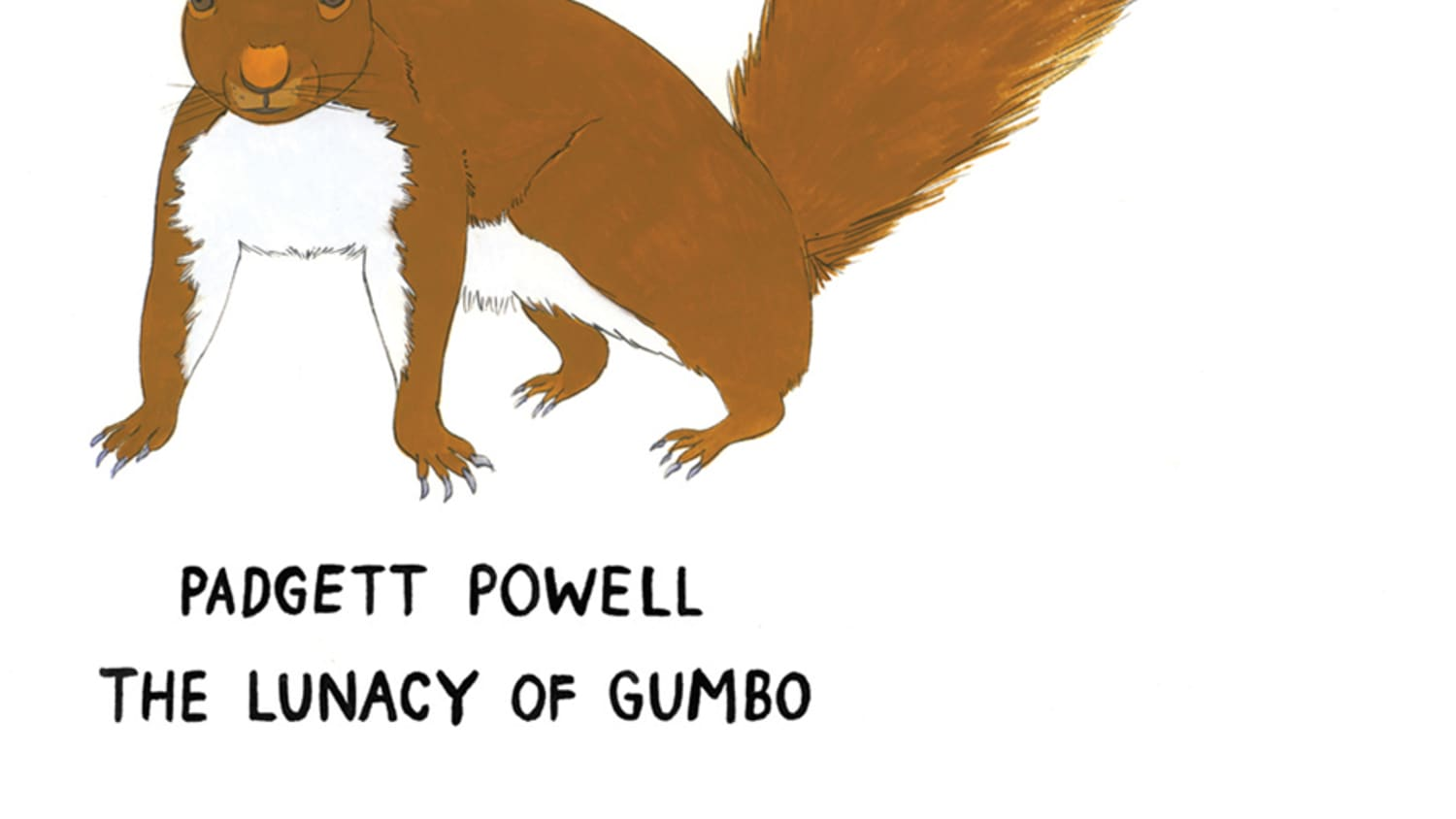 Author Padgett Powell Discovers Gumbo | Kitchn