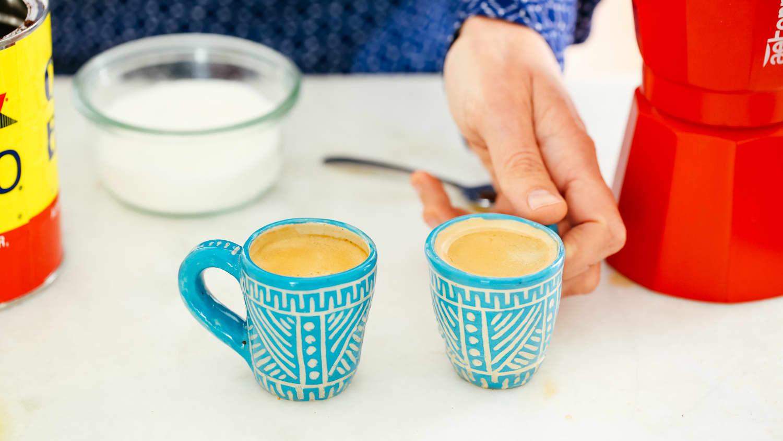 497b6a36709 How To Make Cuban Coffee