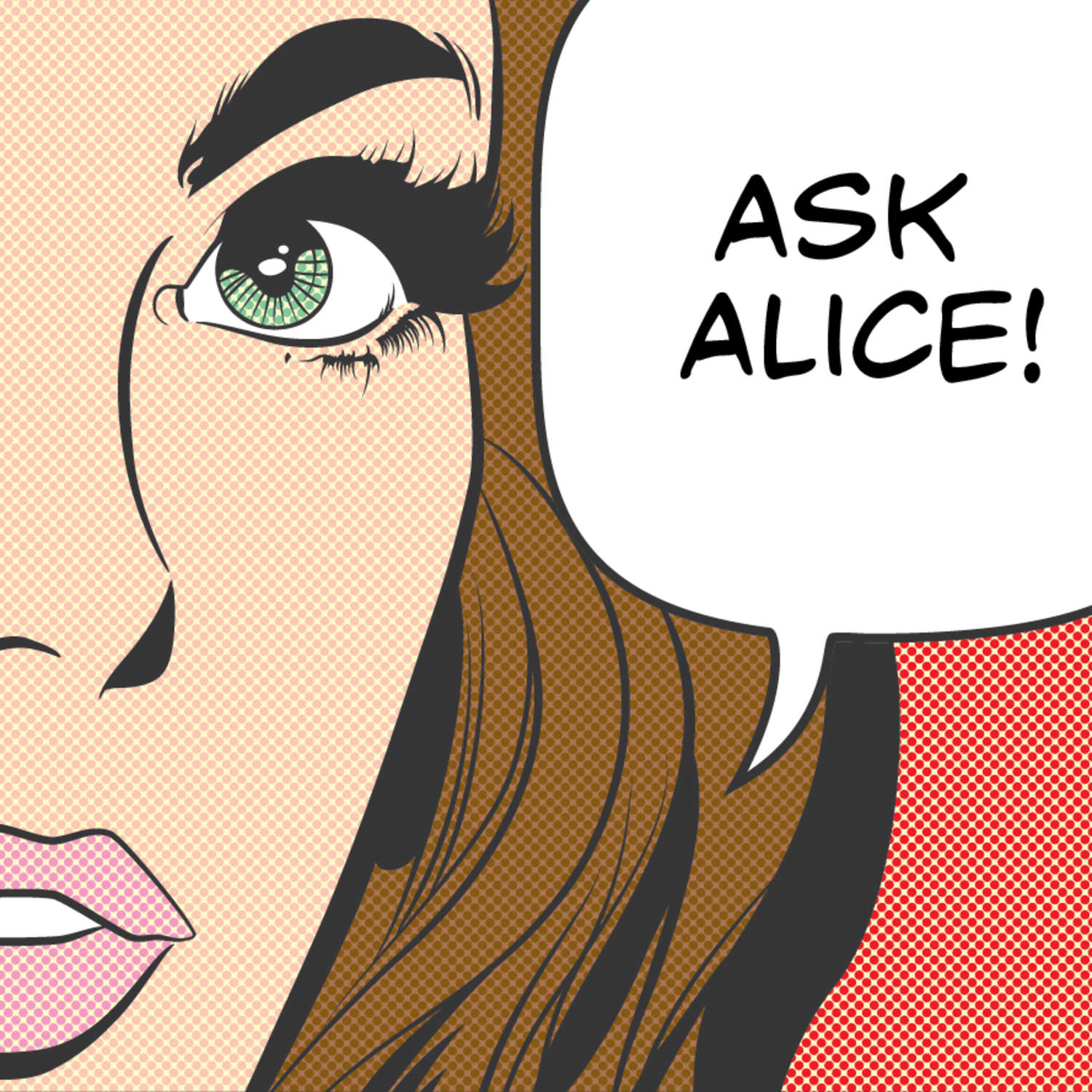 Alice, My Neighbors Are Constantly Fighting | Apartment Therapy