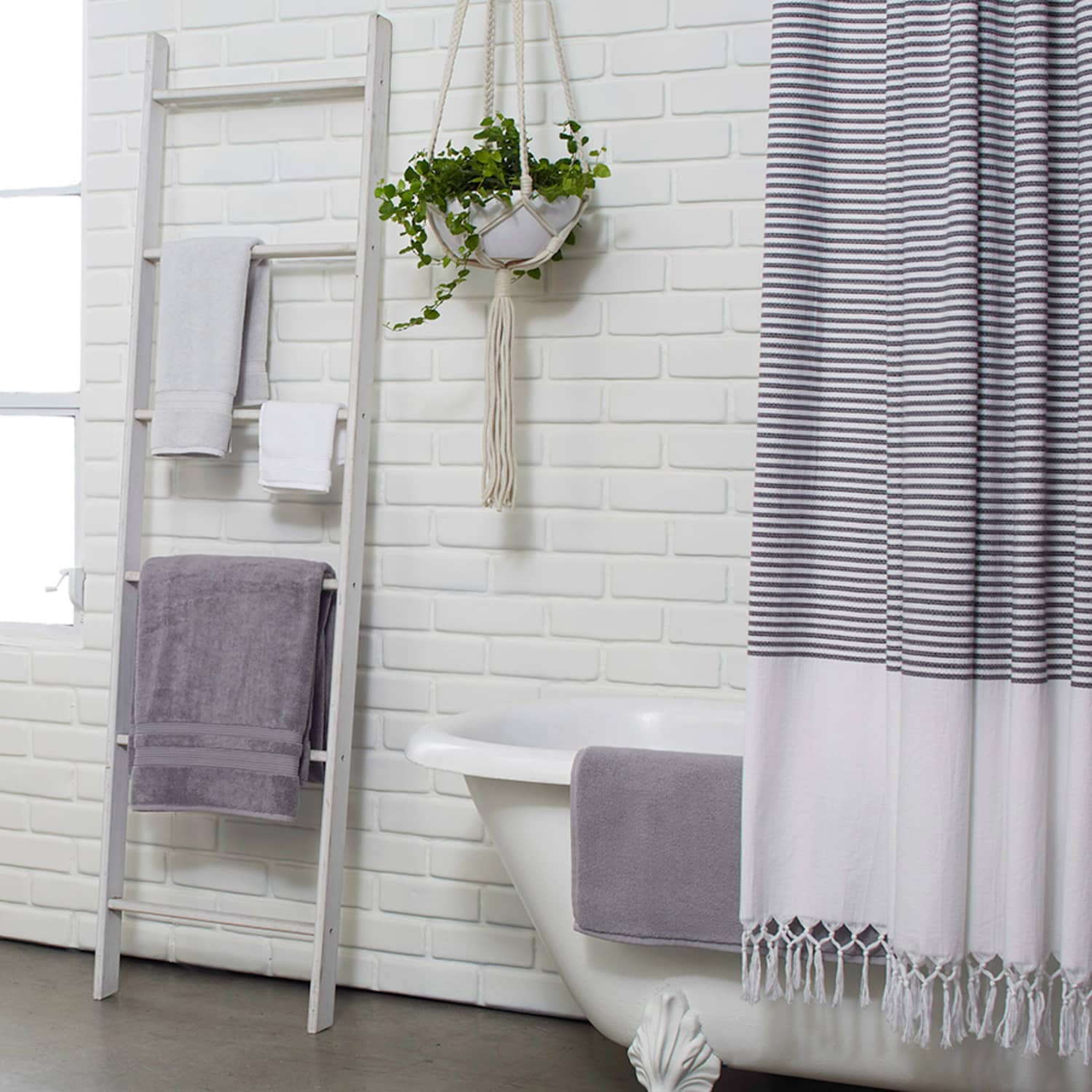 The Five Star Collection Your Bathroom Deserves Apartment