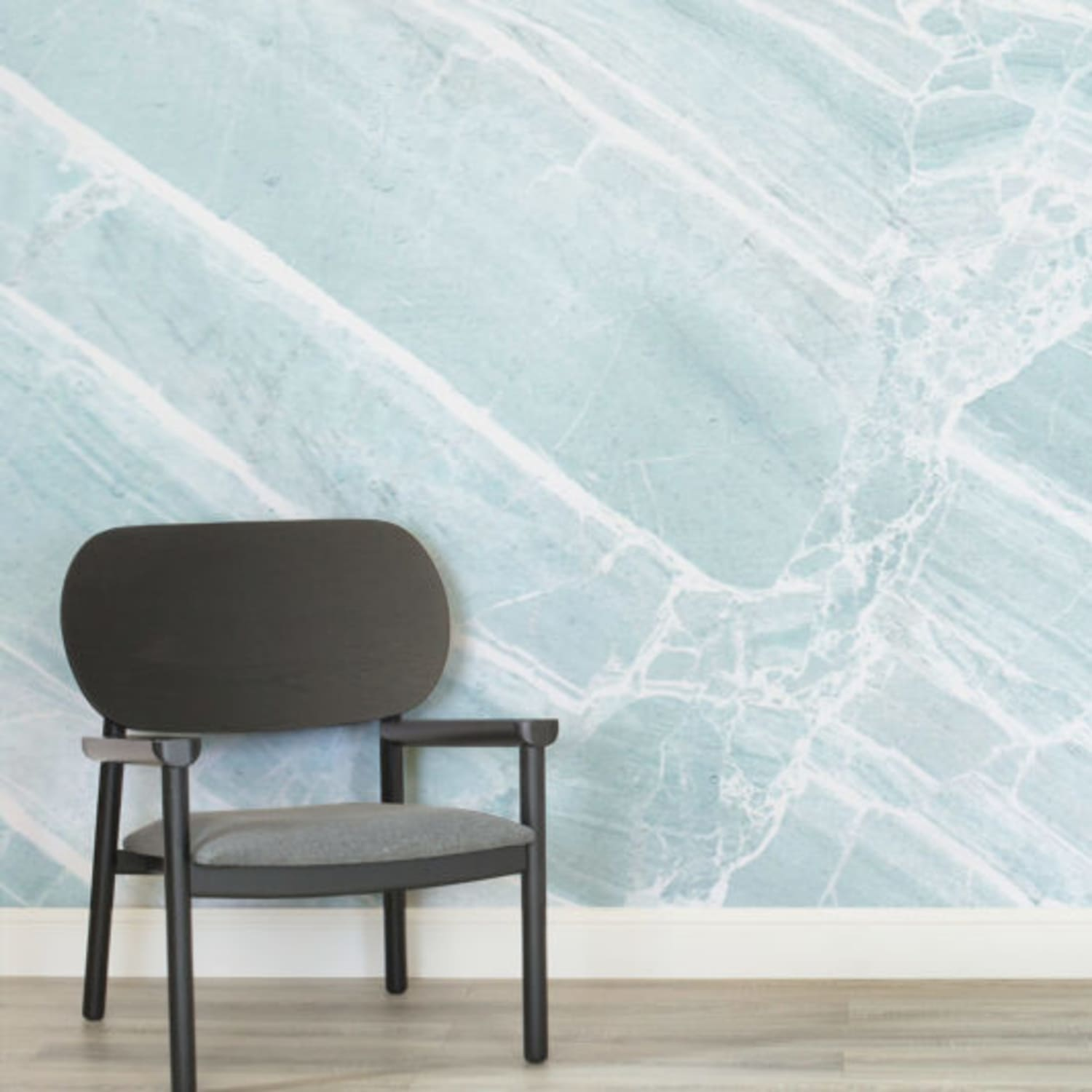 Marble-Print Wallpapers: Take the Trend to the Next Level ...
