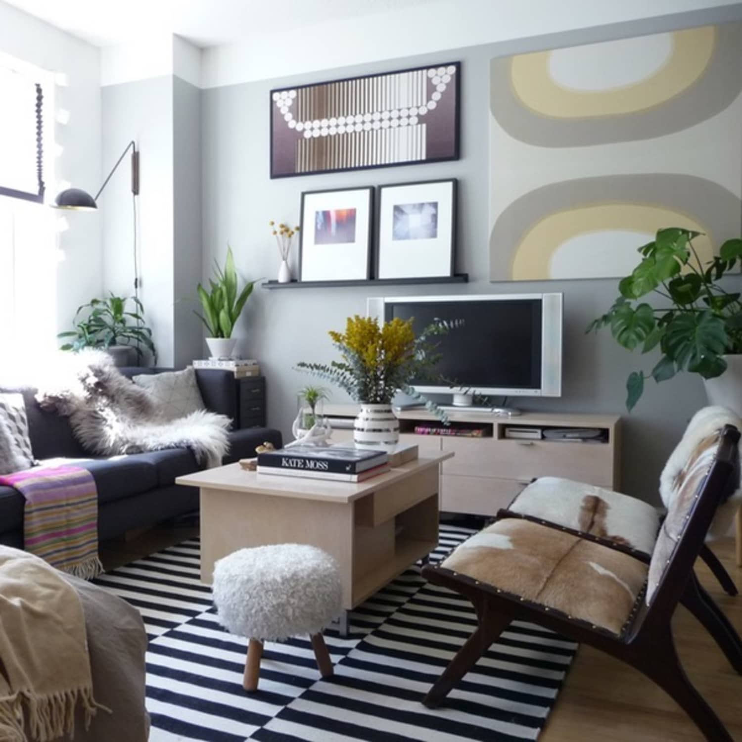 small studio apartment furniture – lovinahome