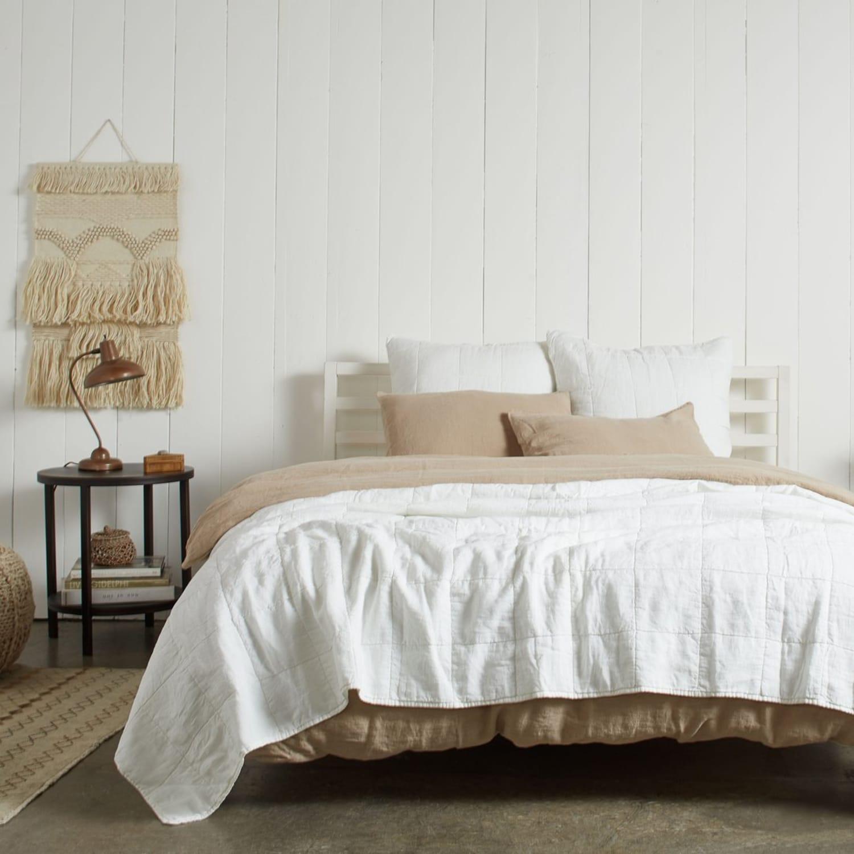 Millennial Design Brands - Millennial Home Decor | Apartment ...
