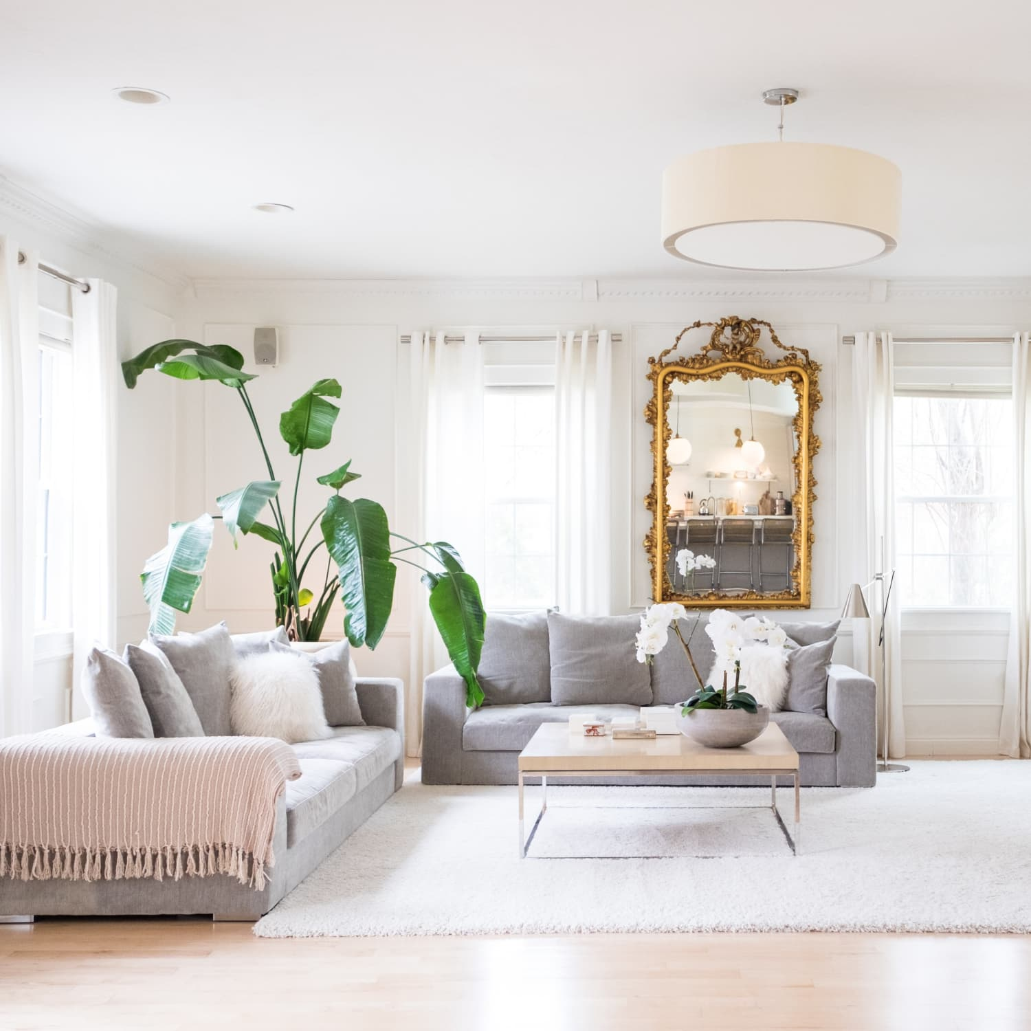 Best White Paint Colors White Paint Ideas Apartment Therapy