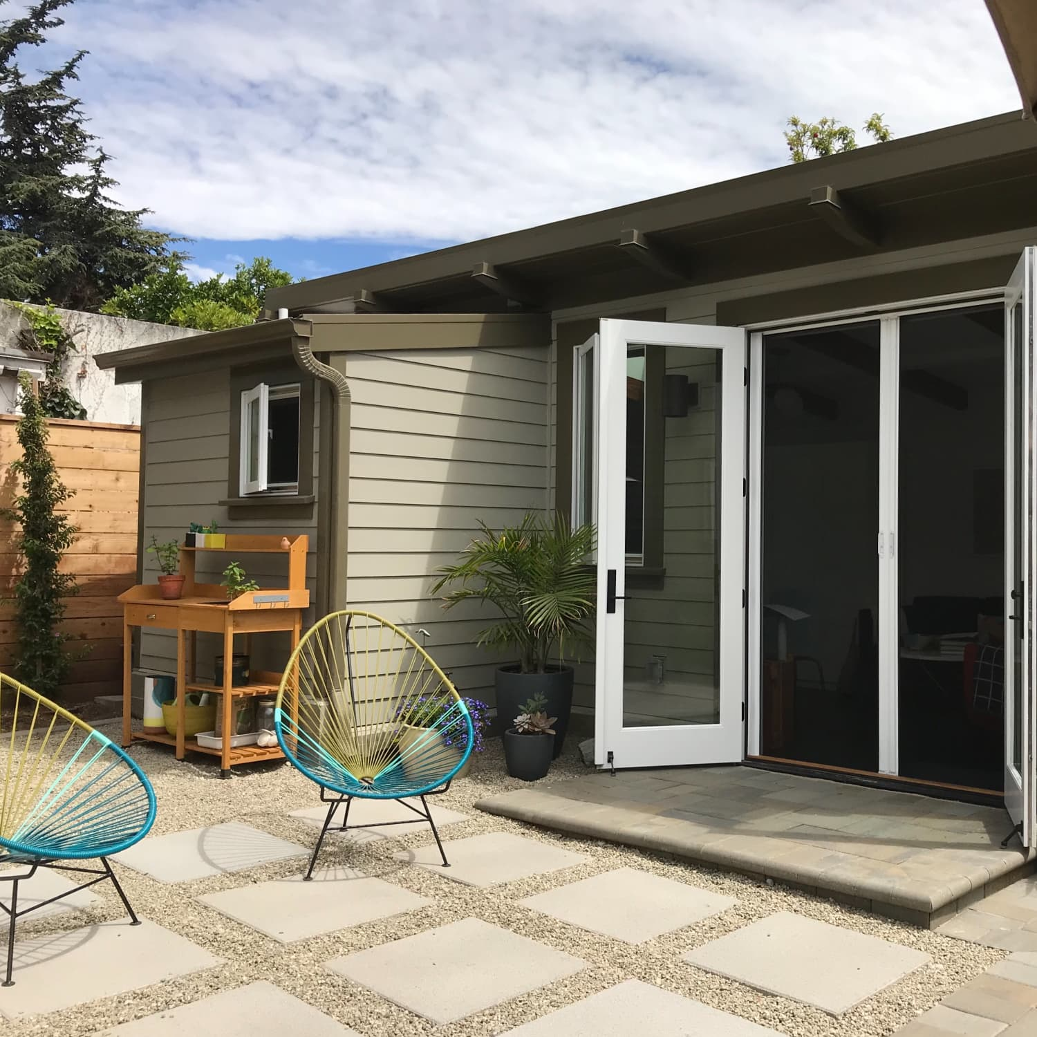 8 Tiny Houses You Can Buy For Under $30,000 | Apartment Therapy