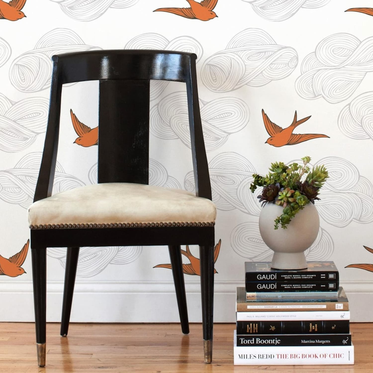 Removable Wallpaper For Renters.Where To Buy Temporary And Removable Wallpaper Apartment