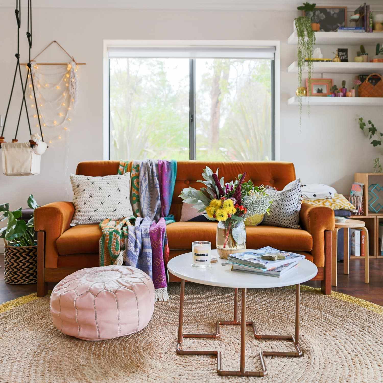 Image result for Exhilarating Ideas for Home Decor - Because Each Home Has A Story To Tell!""