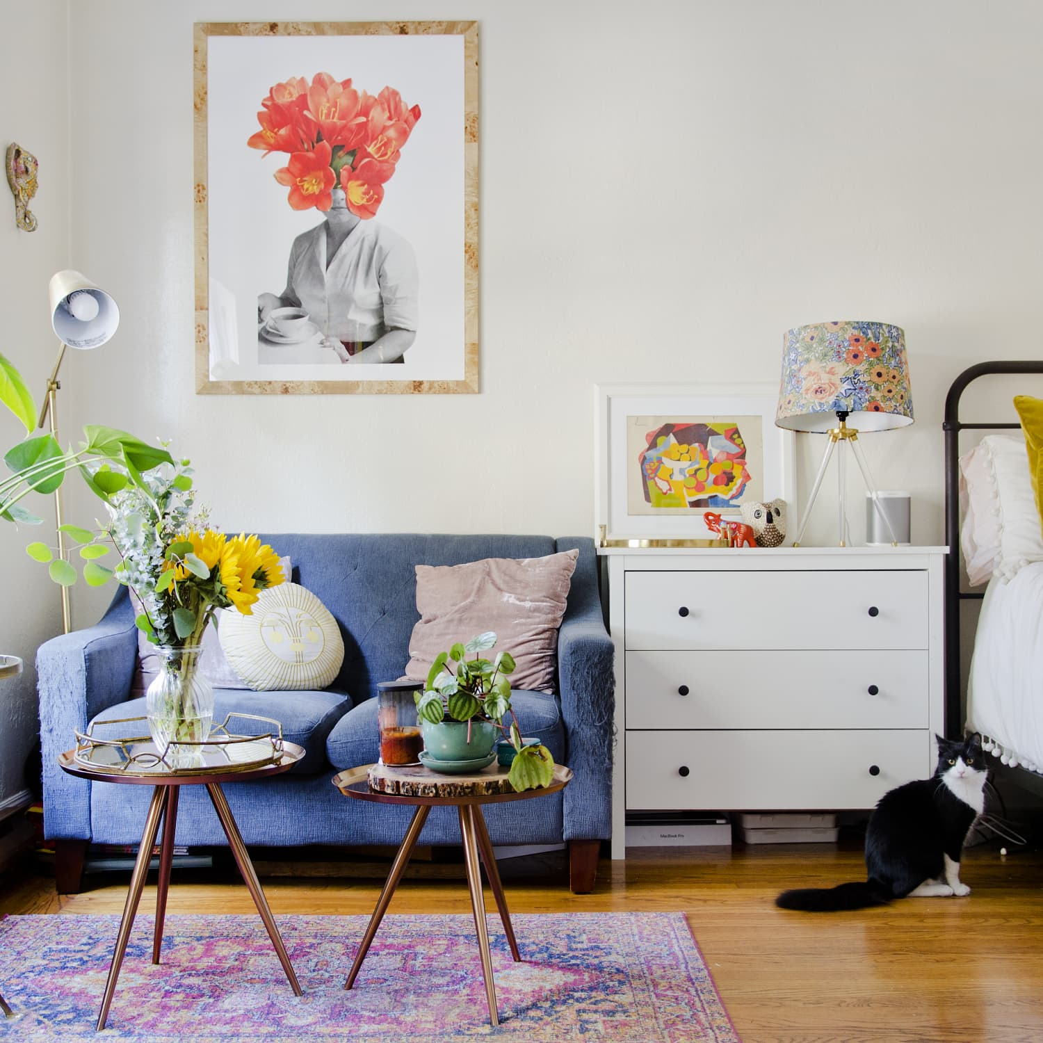 The Best Places to Buy Furniture and Home Decor Online