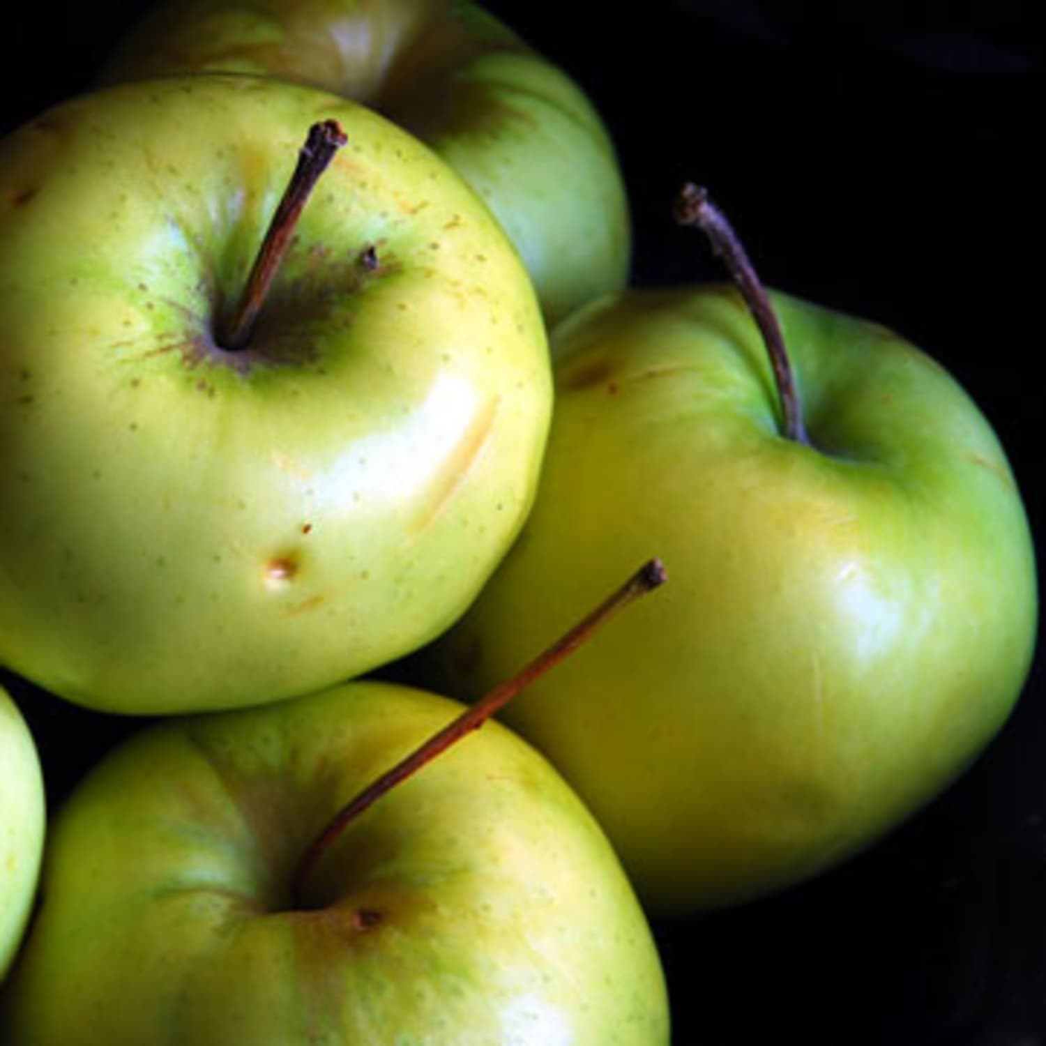Waste Not! Five Ways To Use Mealy Apples | Kitchn