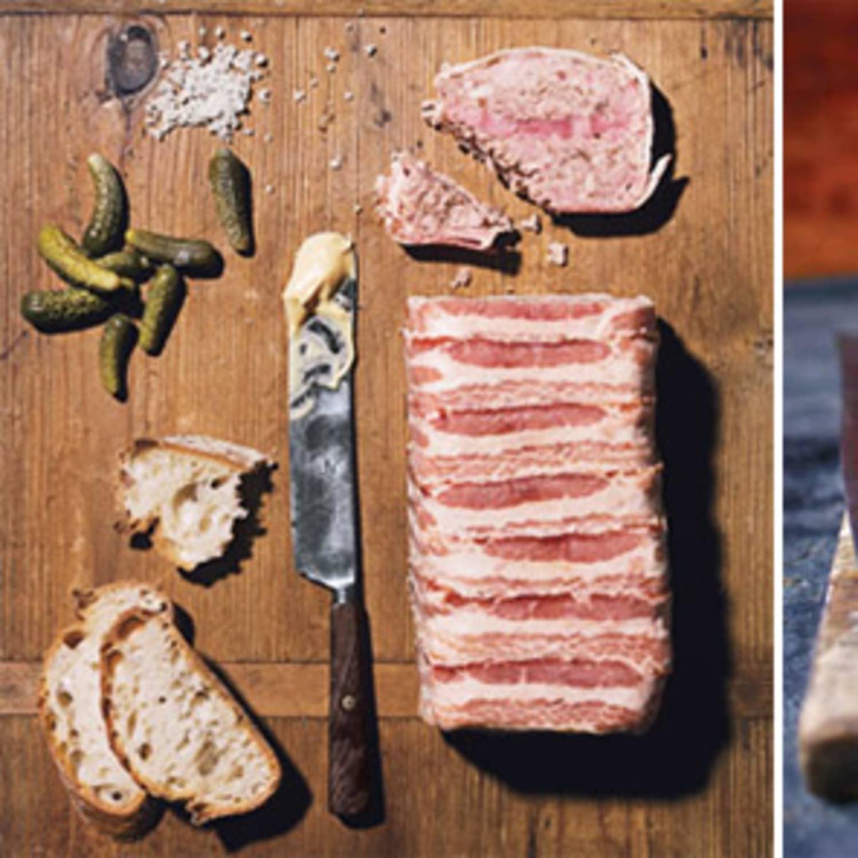 DIY Deli Meats: 9 Recipes to Make at Home   Kitchn