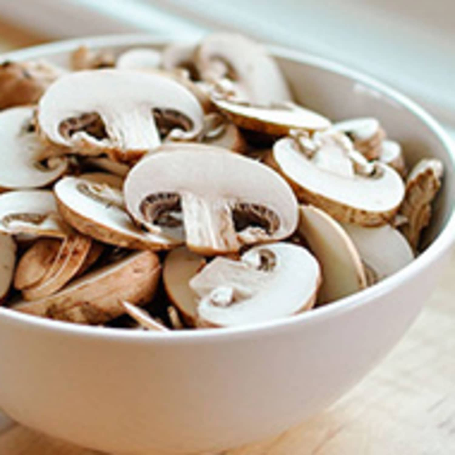 What Is a Good Substitute for Mushrooms? | Kitchn