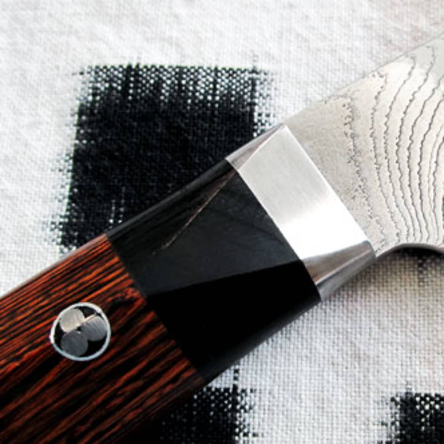 Is It Bad Luck to Give a Knife as a Gift? | Kitchn