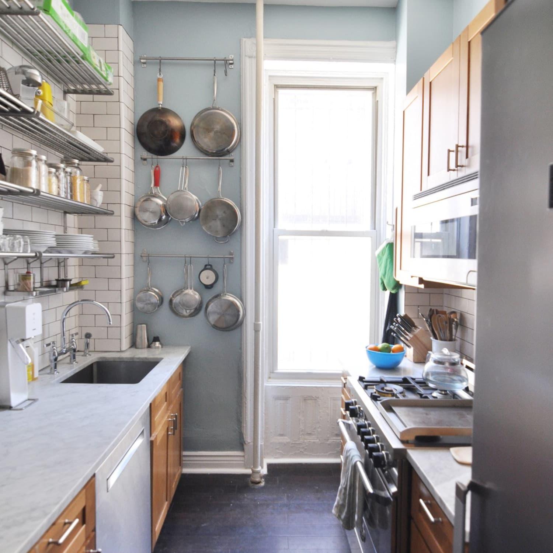 James Beautiful Brooklyn Kitchen Kitchn