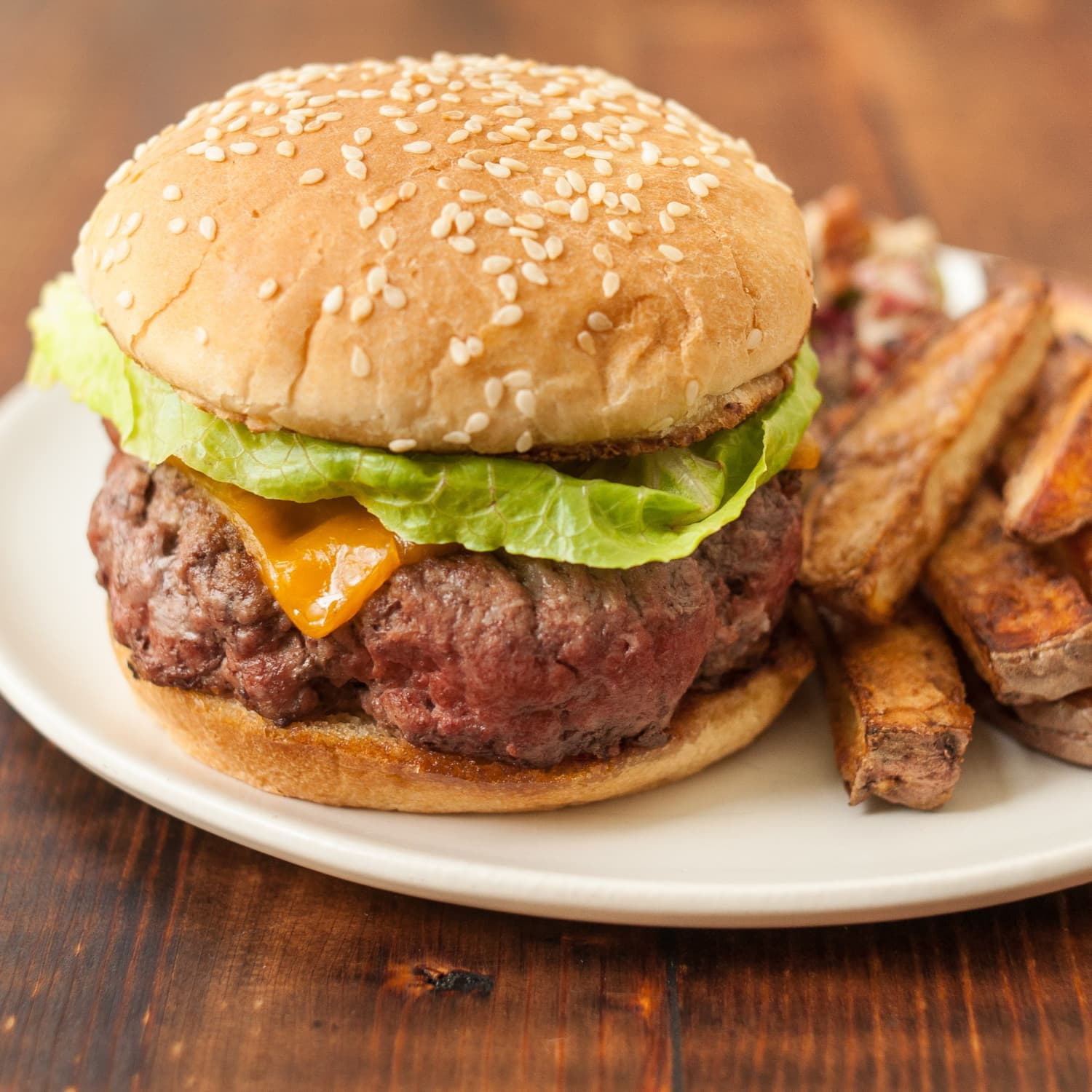 Image result for Know More About Thick Burger