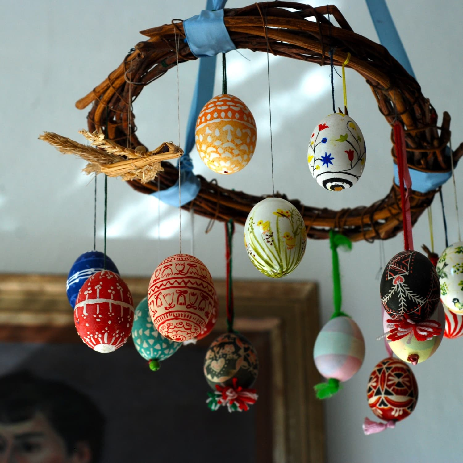 The Best Easter Traditions Come from Germany | Kitchn