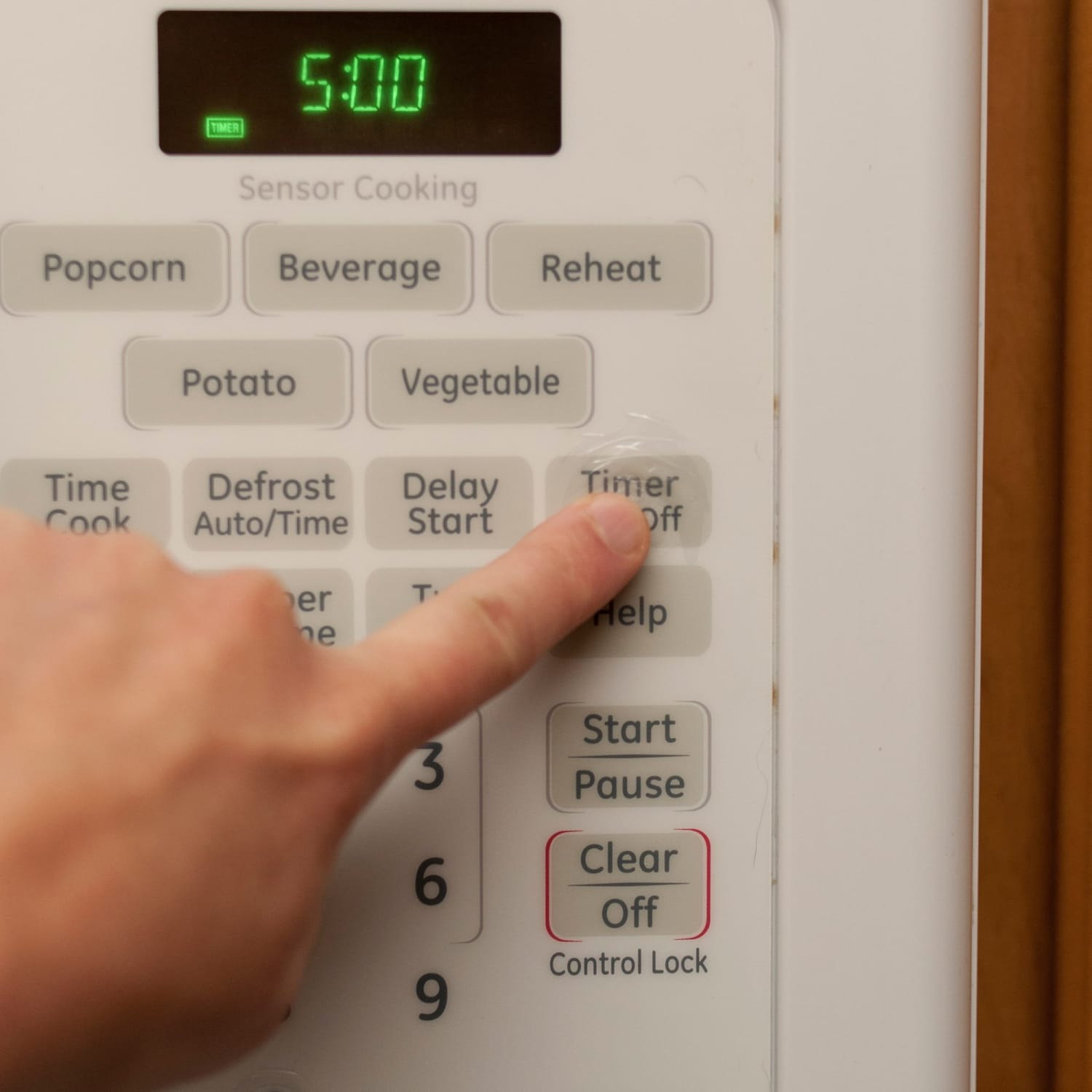 6 Signs It's Time to Replace Your Microwave | Kitchn