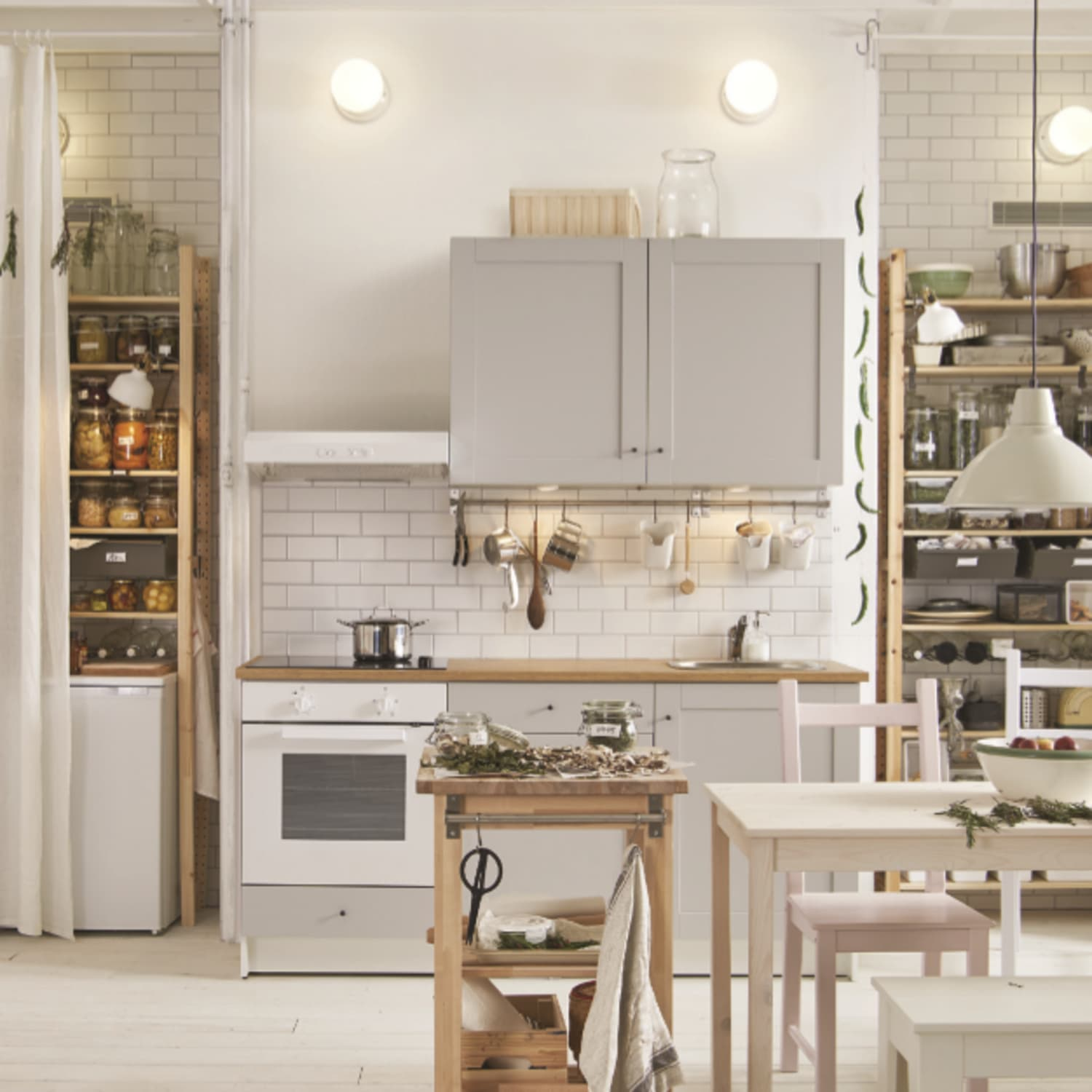 Ikea 2017 Catalog Preview 10 Products Were Excited About