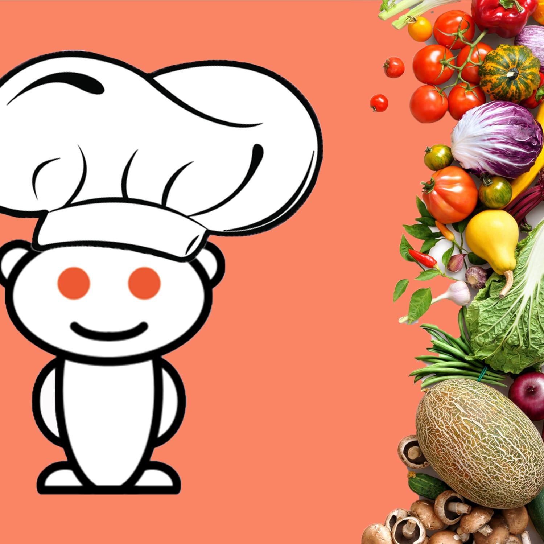 Clean Bulk Macros Reddit
