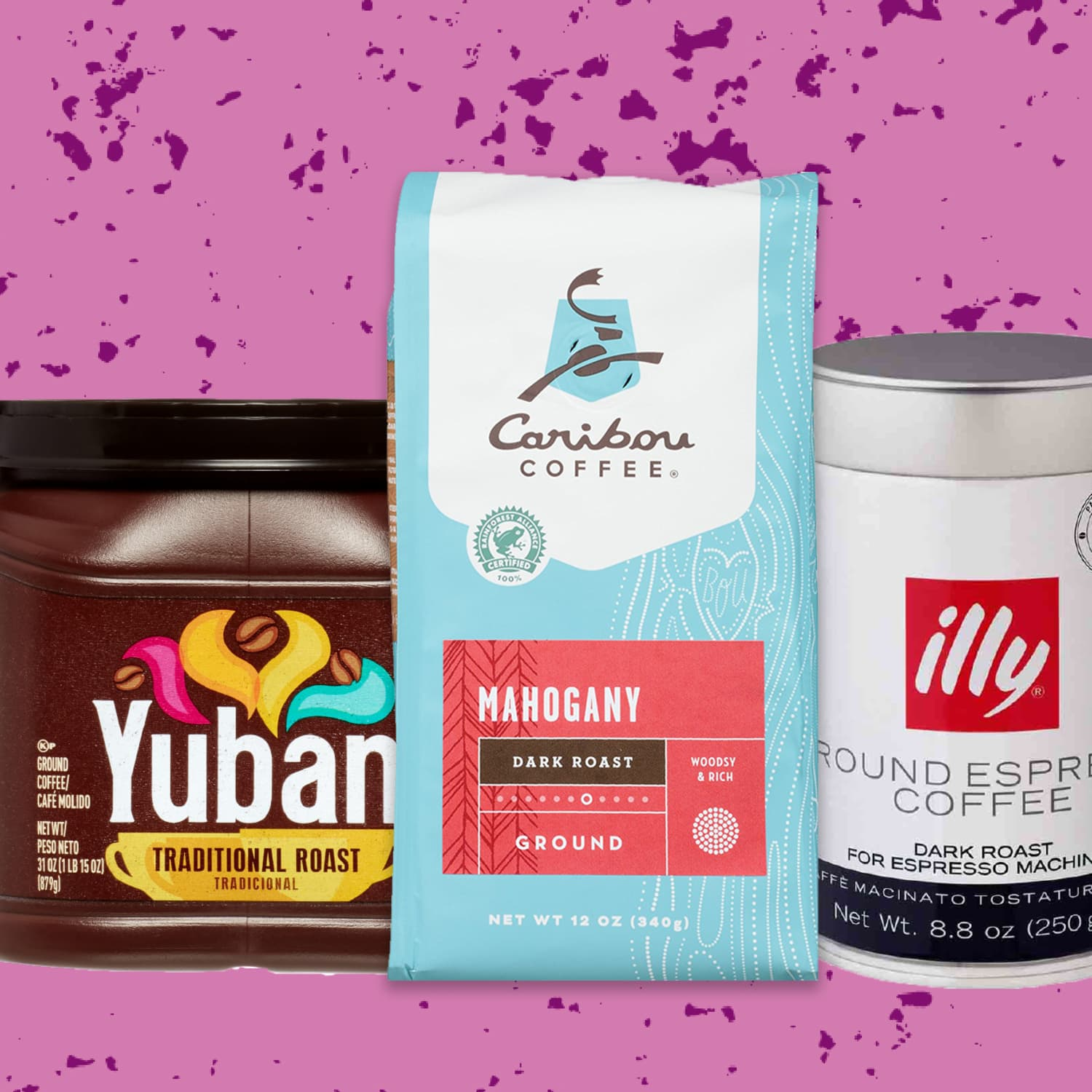 The Best Grocery Store Coffee | Kitchn