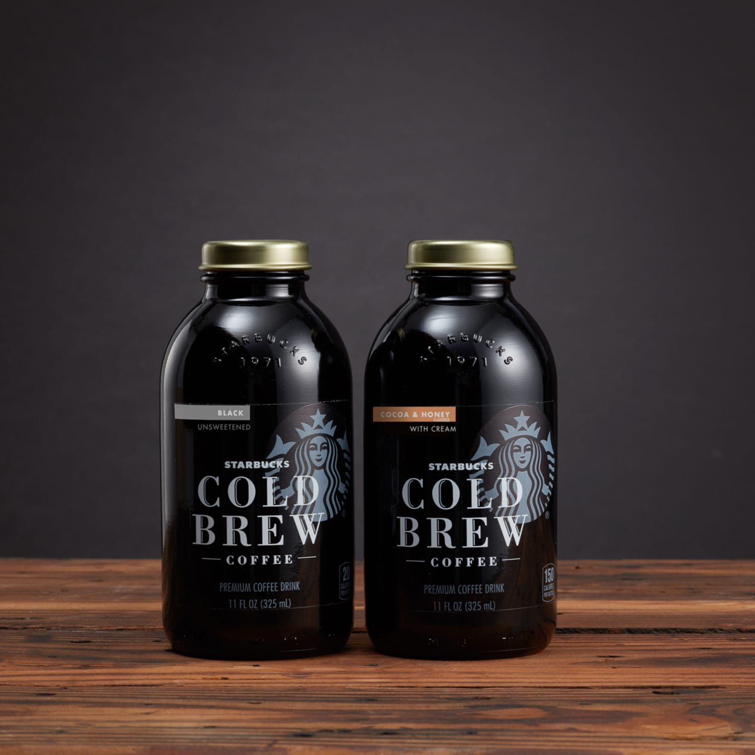 Starbucks Best Iced Coffee Review Kitchn
