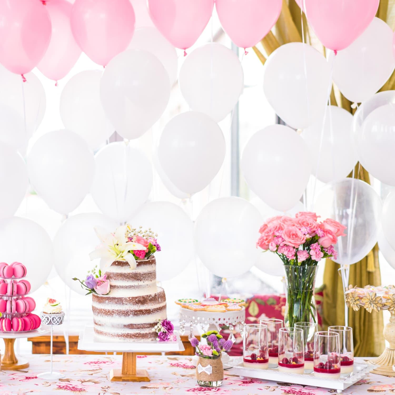 Best Bridal Shower Gift - Budget | Kitchn