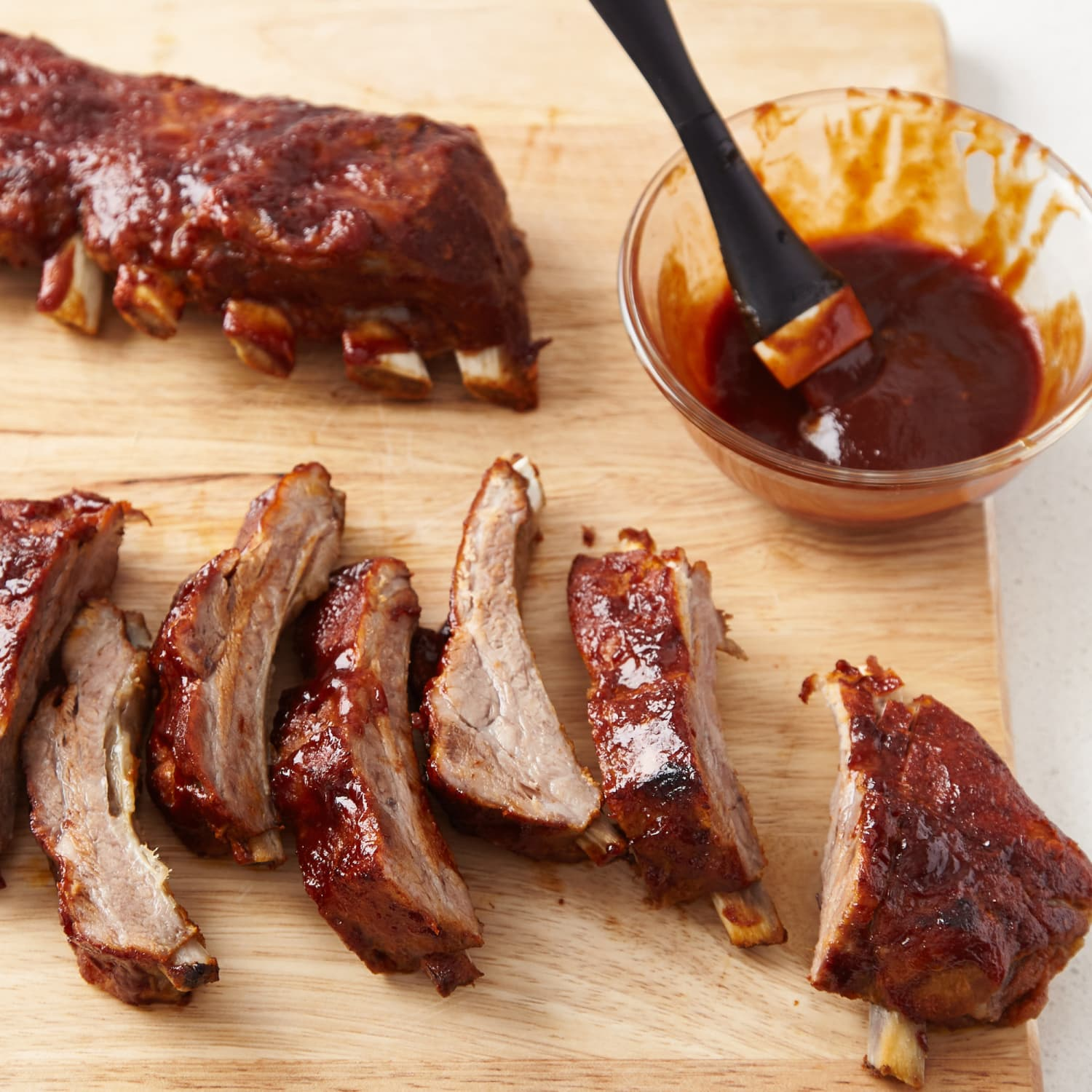 How To Make Ribs in the Instant Pot