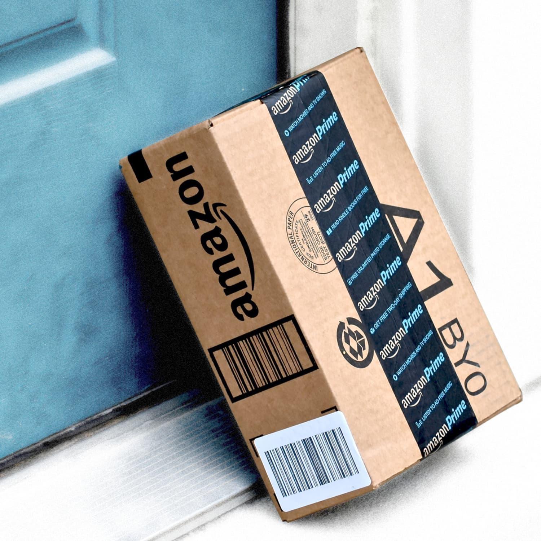 Amazon Tips Tricks Reddit   Kitchn