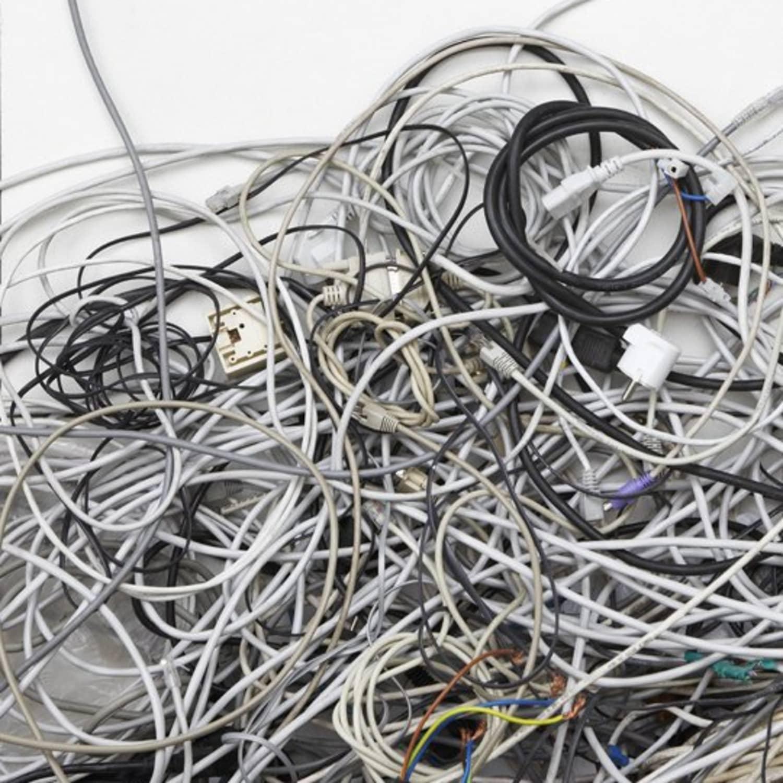 Electrical Wiring Jokes