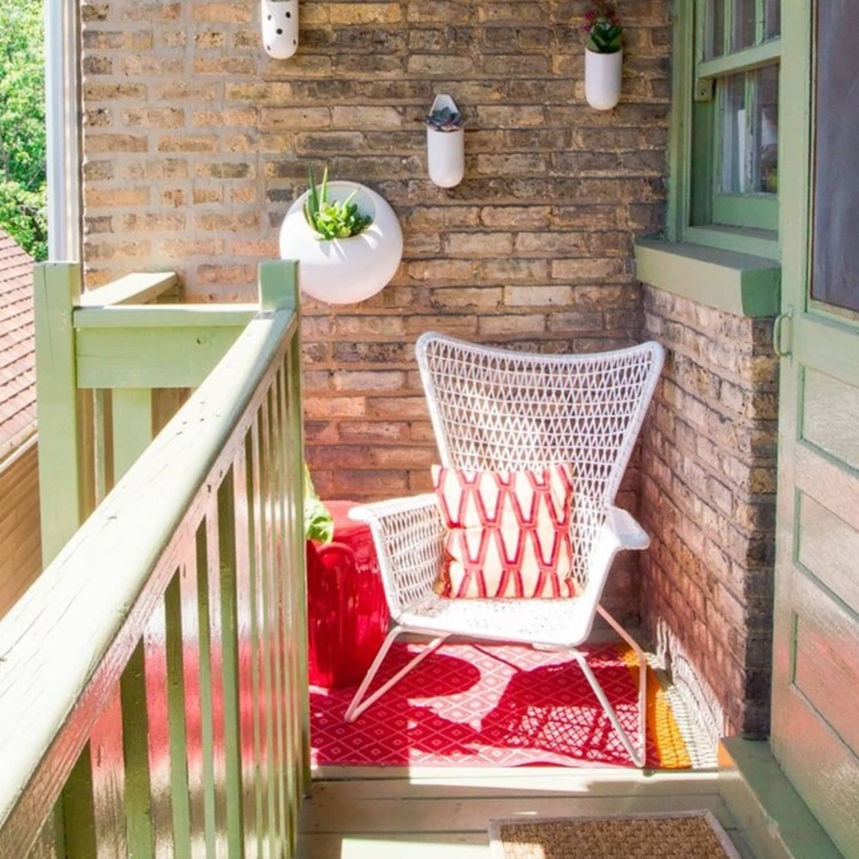 Solutions: Fabulous Temporary Outdoor Flooring Ideas