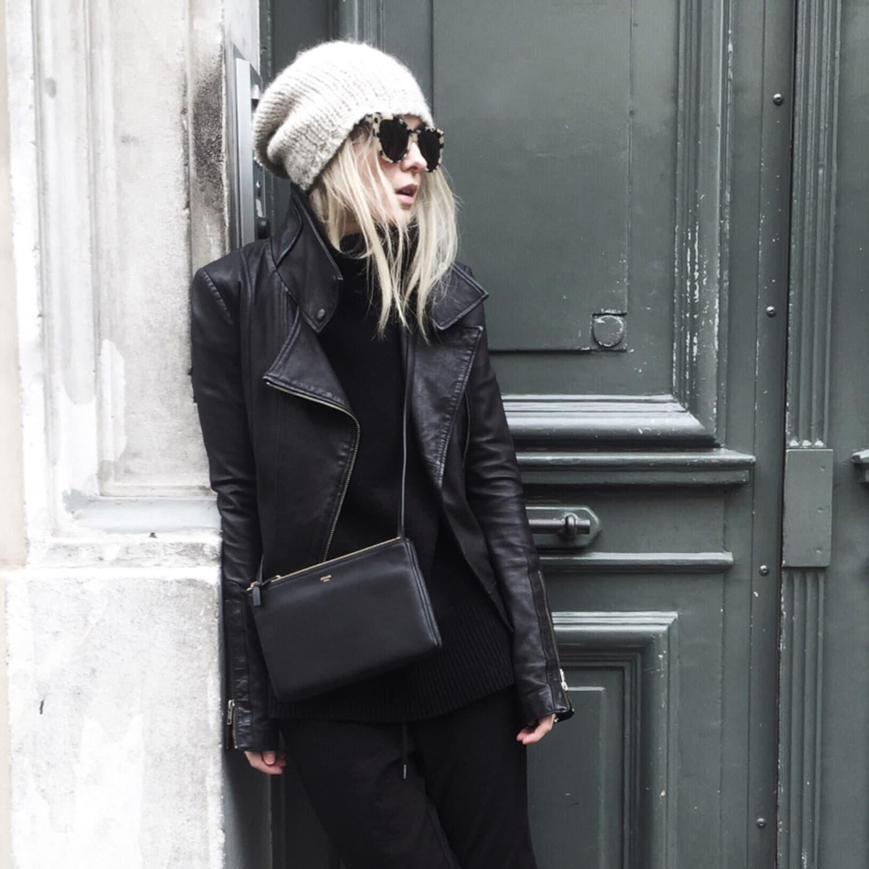 b4c596d5a67f8 Here's How to Get Away With Wearing Sweatpants All Winter Long