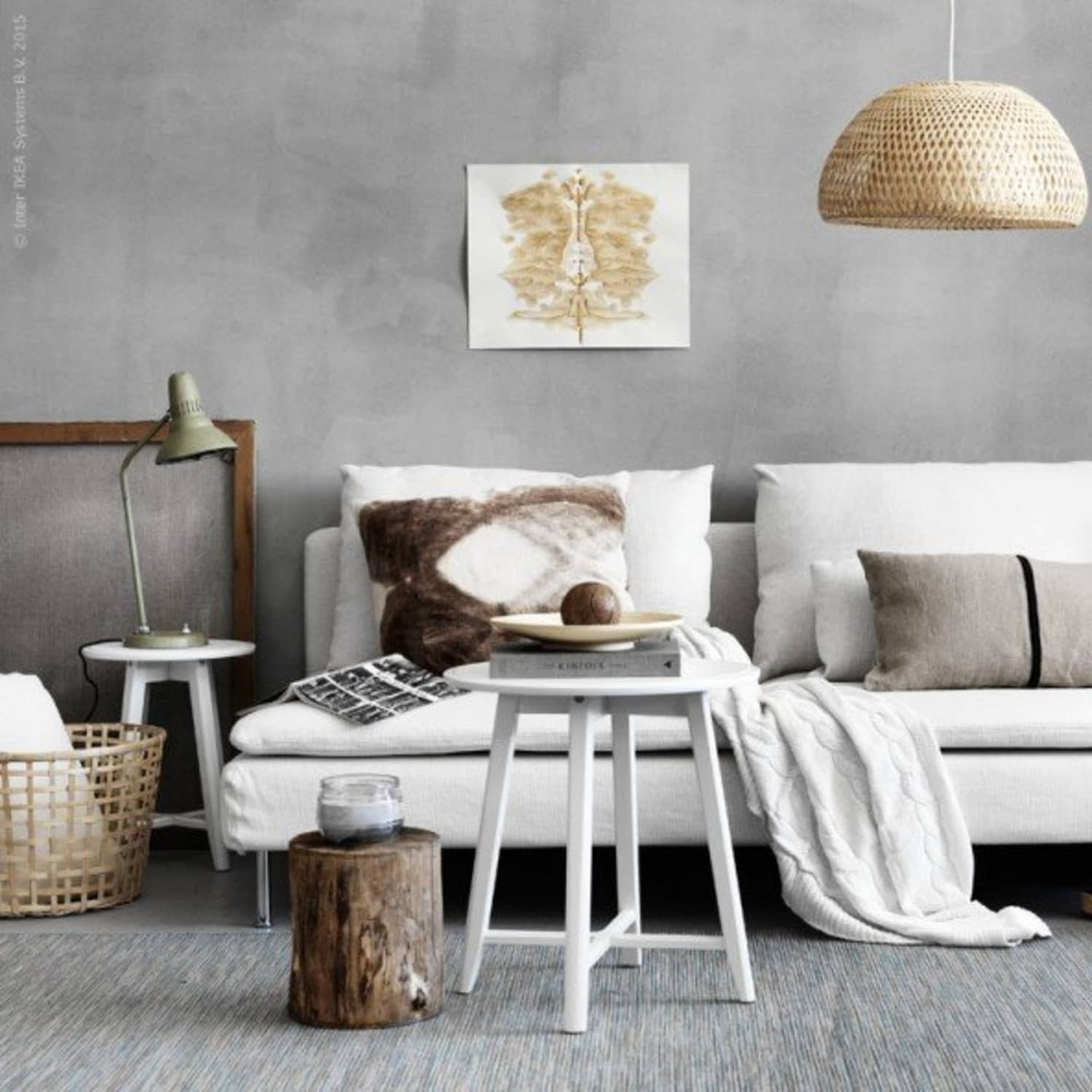 Ikea S Memorial Day Sales Start Now Apartment Therapy